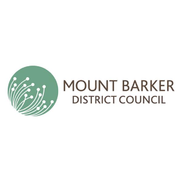 Mt Barker.png