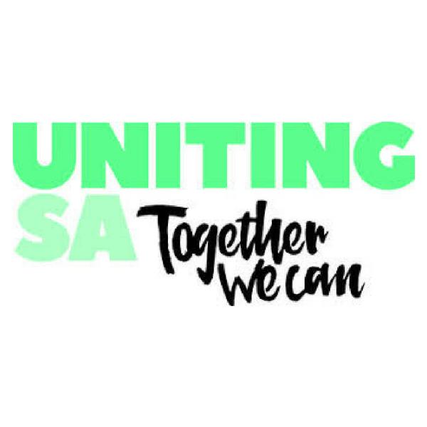 Uniting SA.png