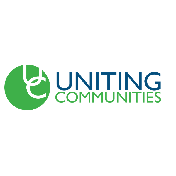 Uniting Communities.png
