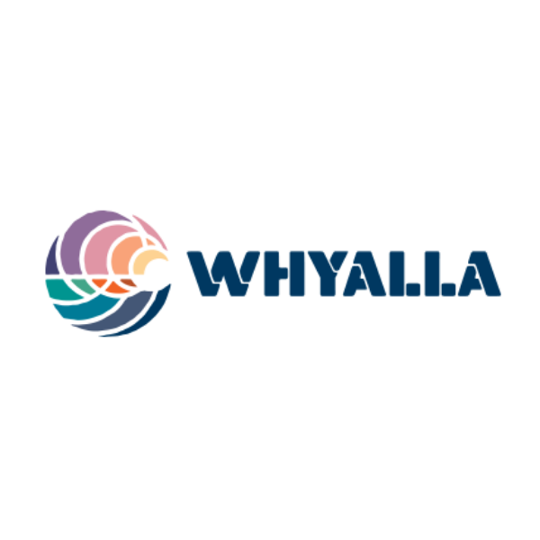 Whyalla.png