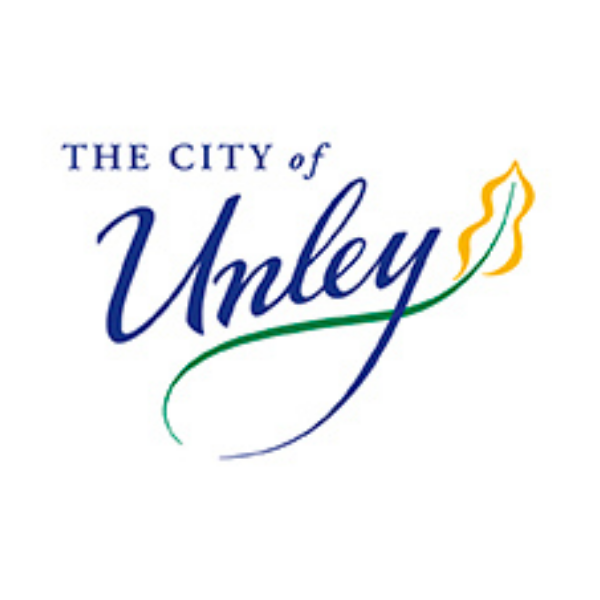 City of Unley.png