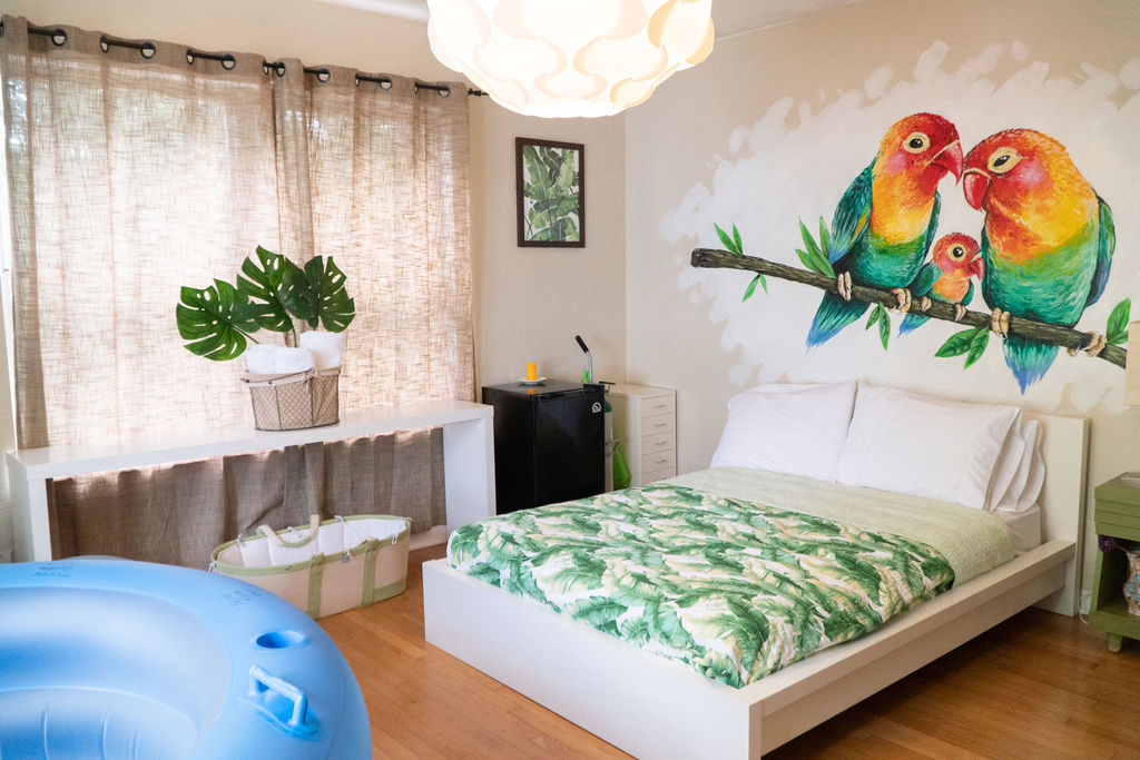 20190212_NRP_PalmsBirthHouse_Rooms-06963.jpg