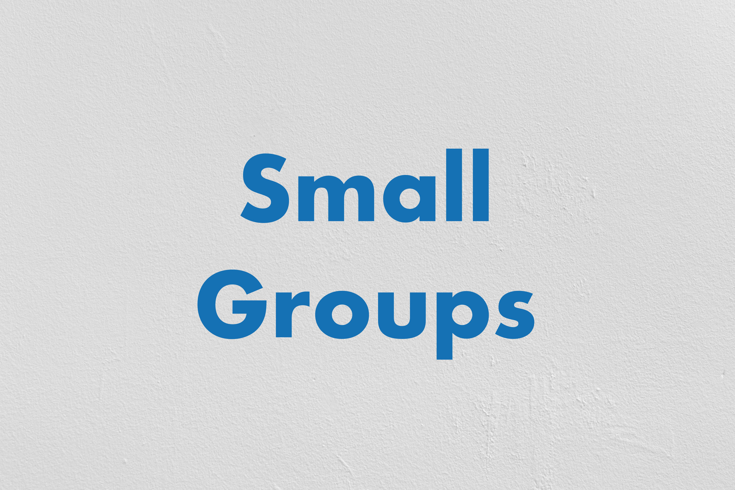 Small Groups.jpg