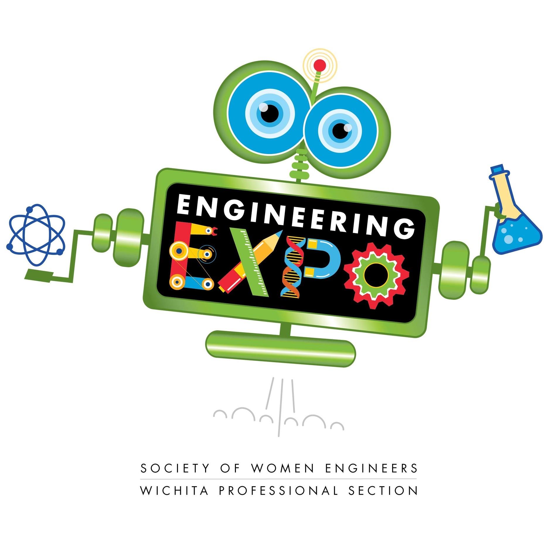 Expo Logo Robot.jpg