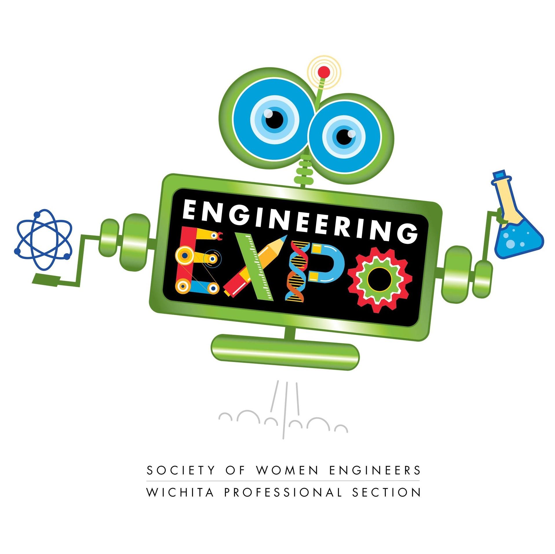 Expo+Logo+Robot.jpg