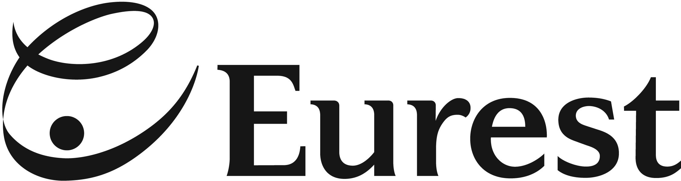 eurest_horizontal_black.jpg