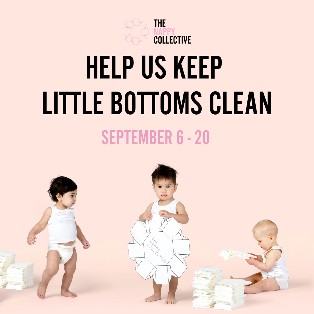 help keep little bottoms clean.png