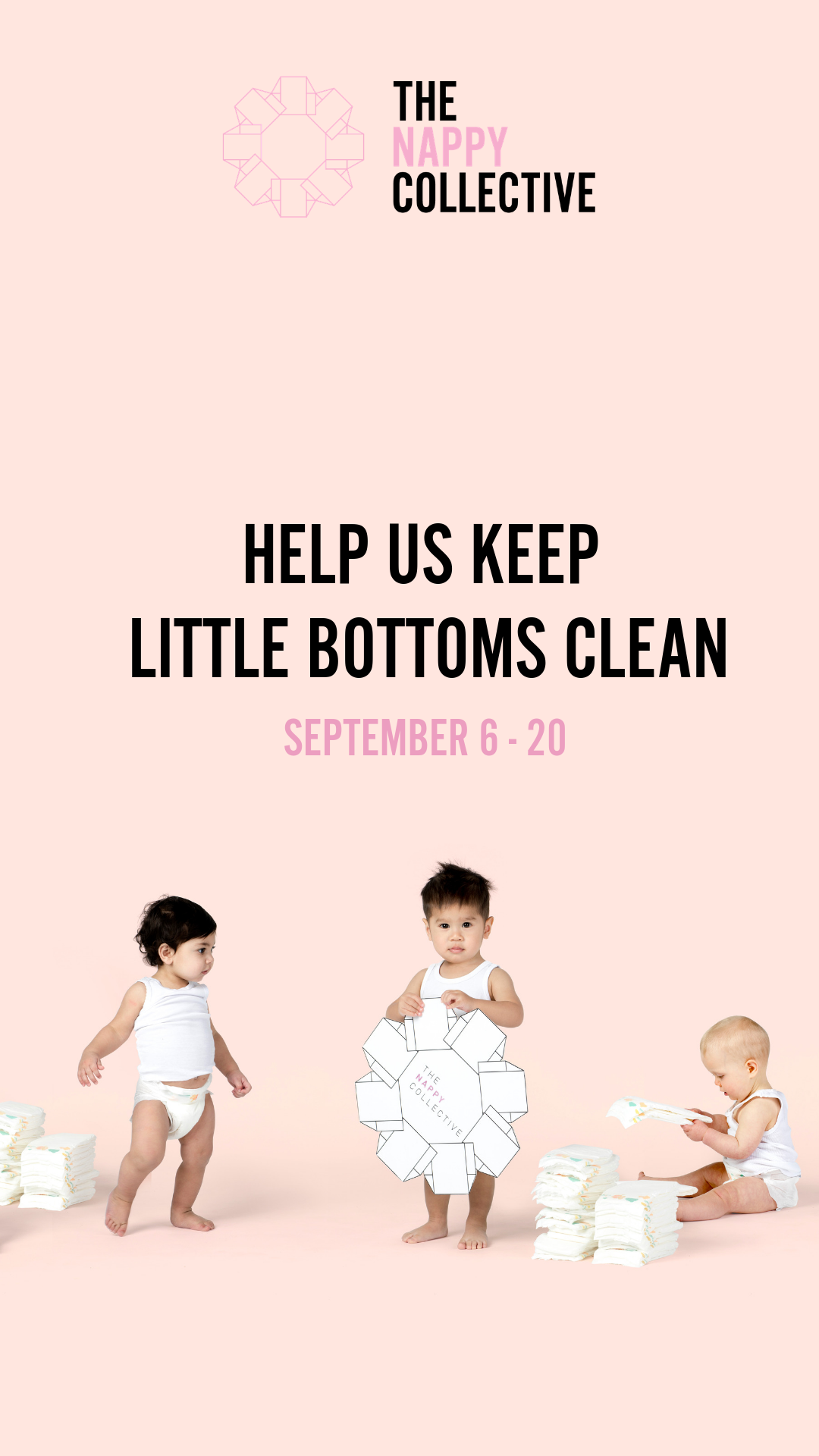 help us keep little bottoms clean Insta Story.png