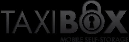 Taxi Box Logo
