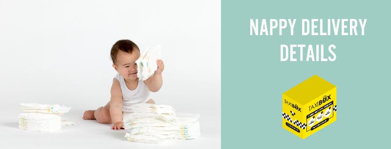 nappy delivert - drop points.png
