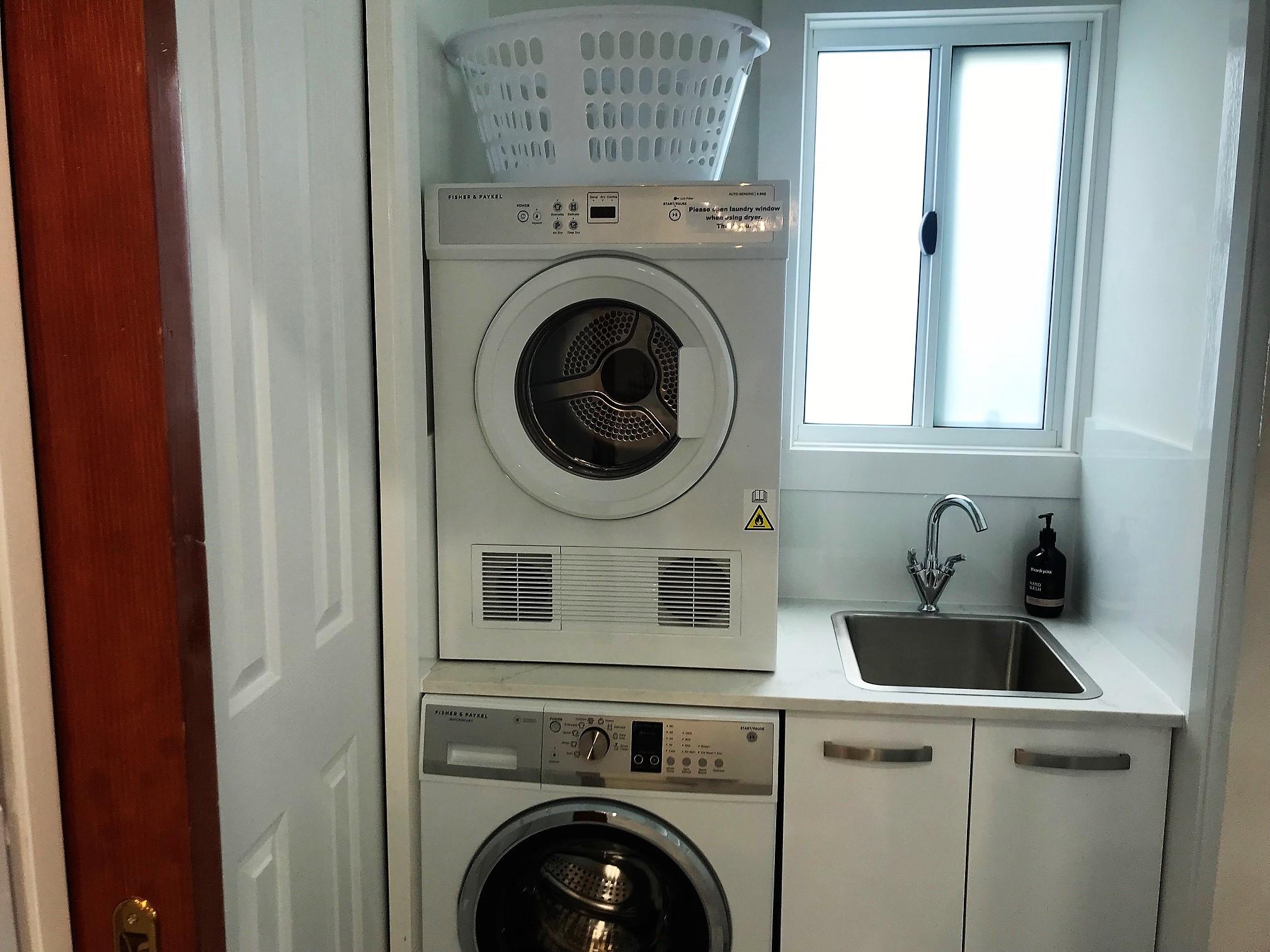 Docker final laundry.jpg