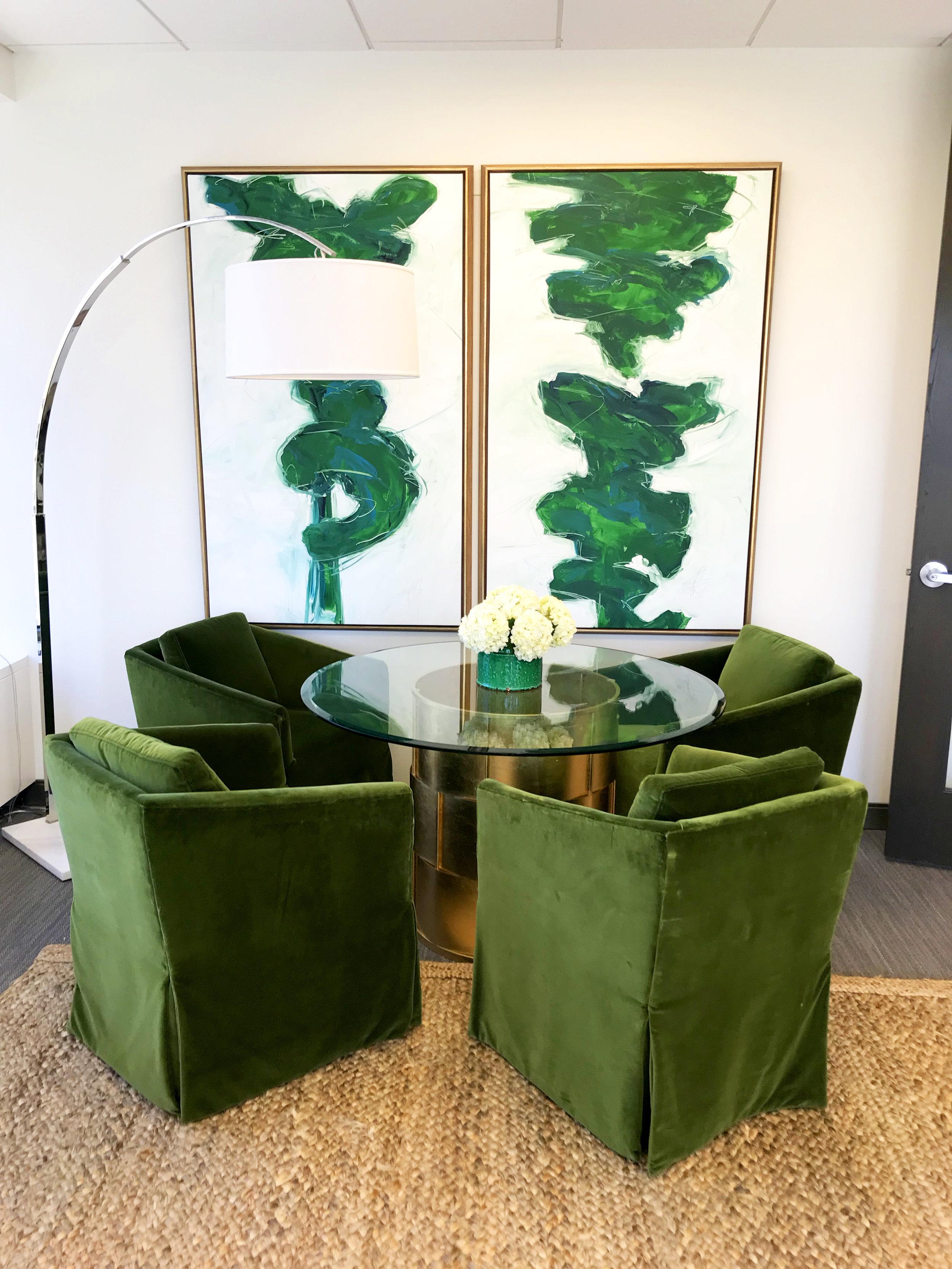 green chairs OVA.jpg