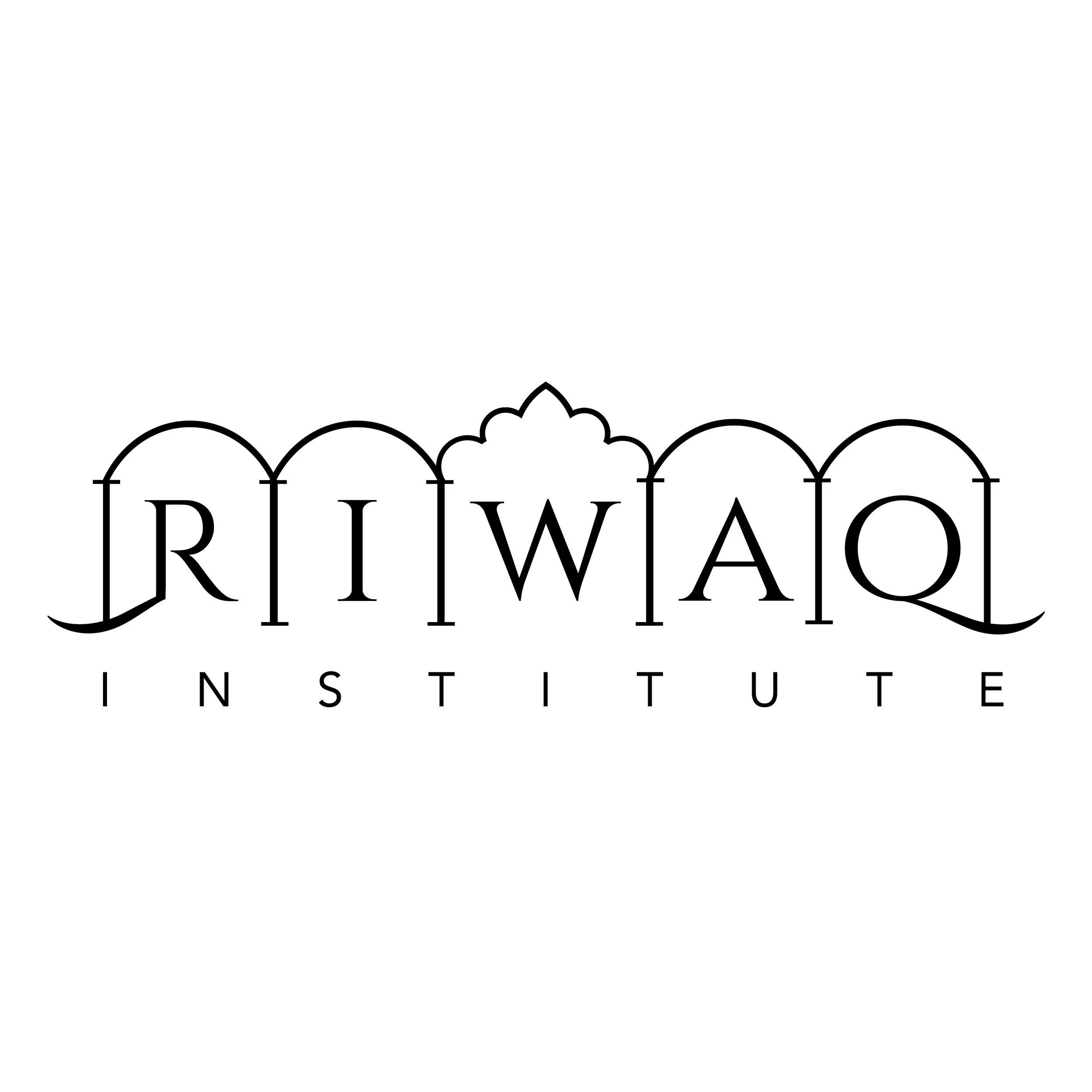 Riwaq