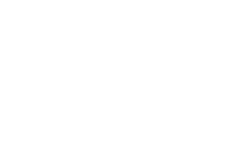 logo_hotelsjaro.png