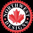 Northwest-Designs.png