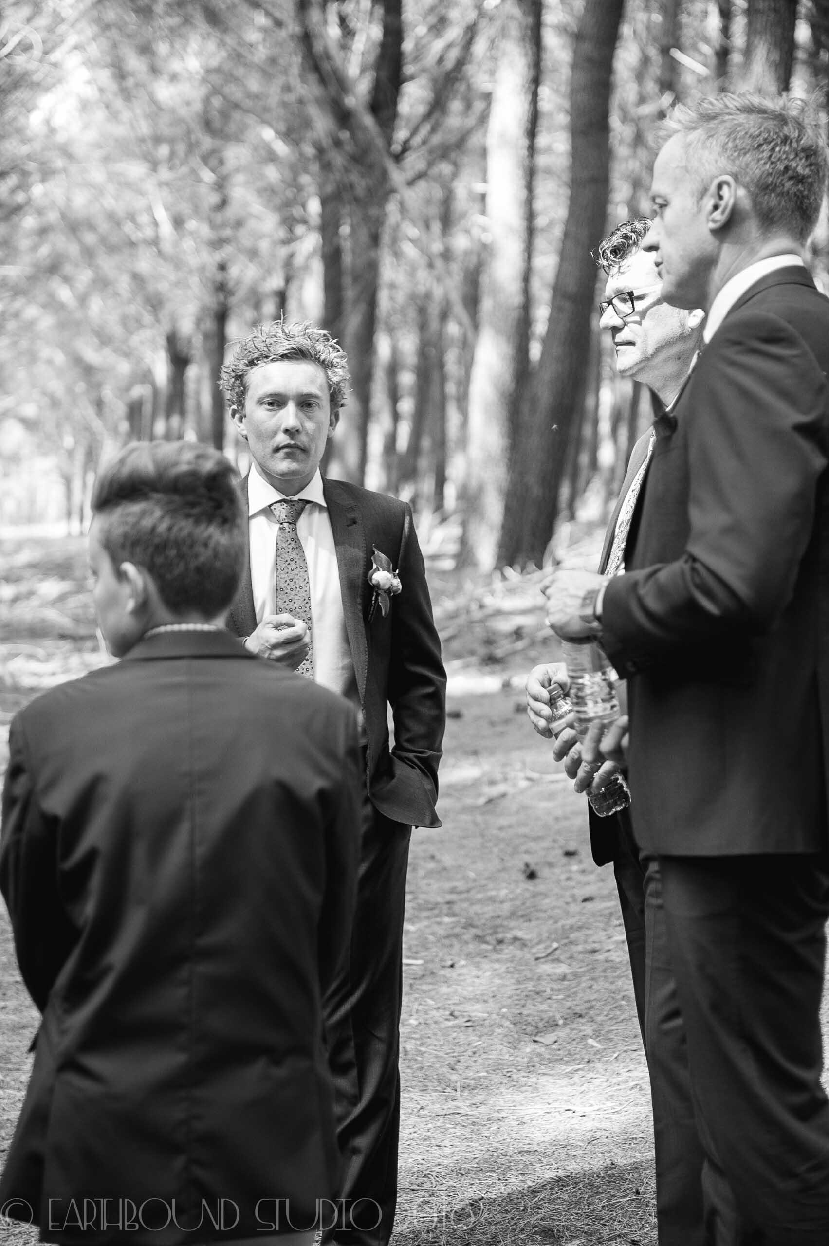 20161121-152940Joel&Bella_Wedding.jpg