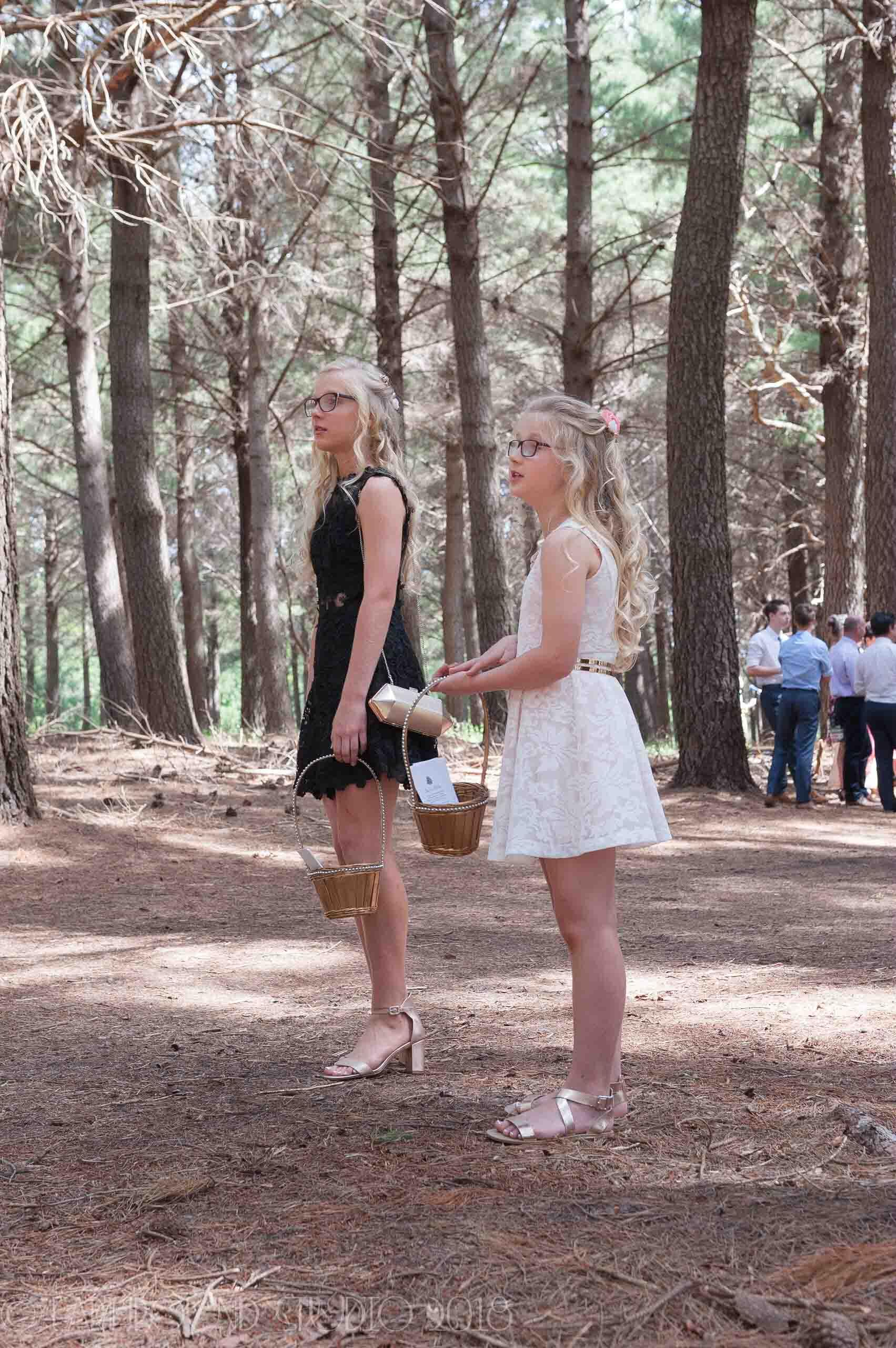 20161121-152140Joel&Bella_Wedding.jpg