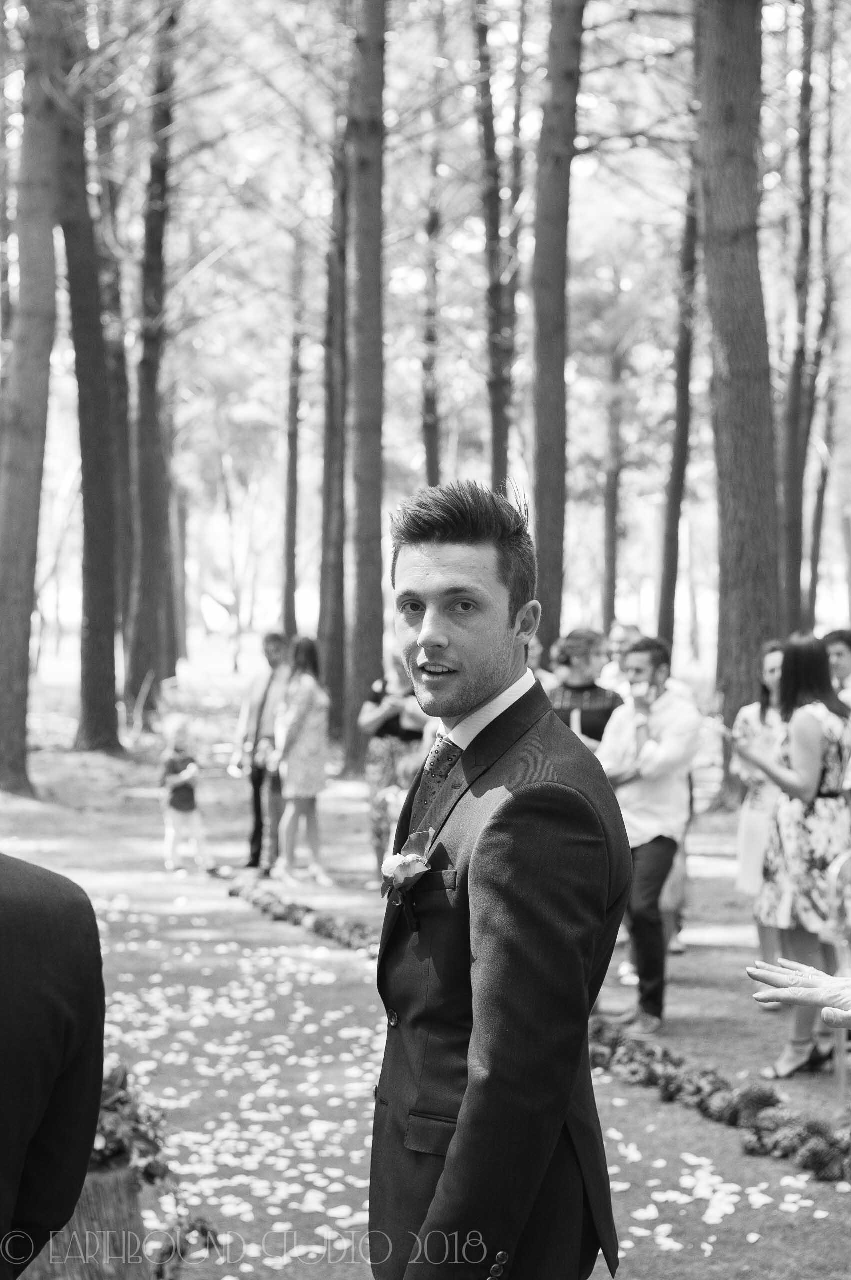 20161121-153328Joel&Bella_Wedding.jpg