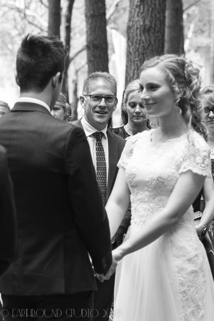 20161121-154444Joel&Bella_Wedding.jpg