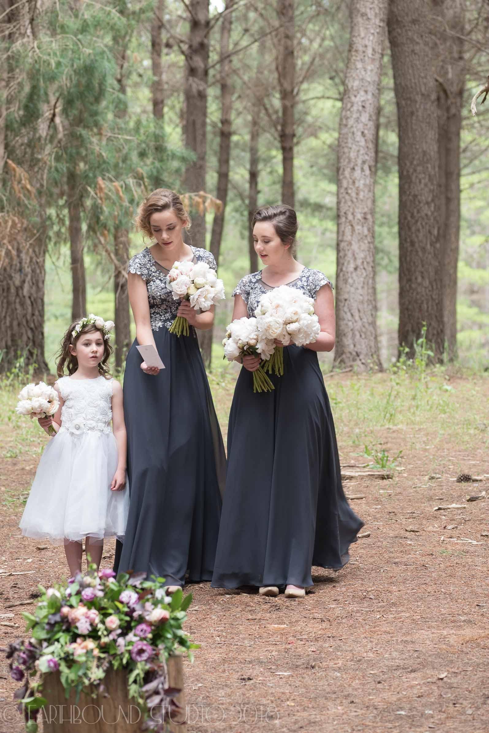 20161121-154858Joel&Bella_Wedding.jpg