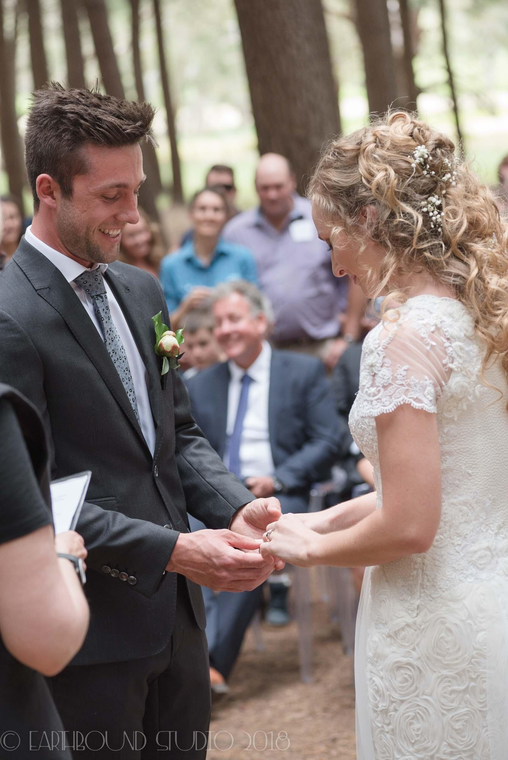 20161121-155537Joel&Bella_Wedding.jpg
