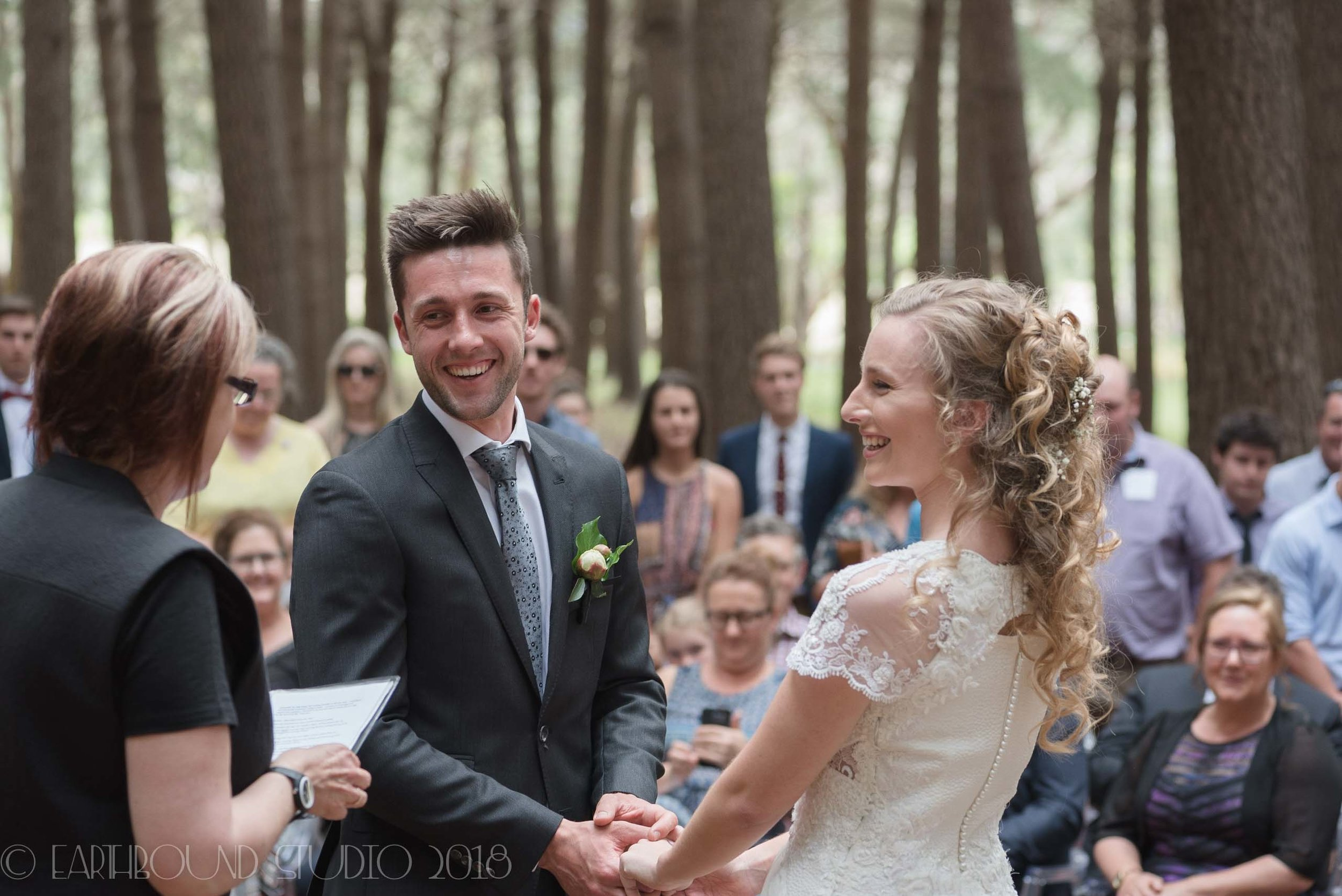 20161121-155628Joel&Bella_Wedding.jpg