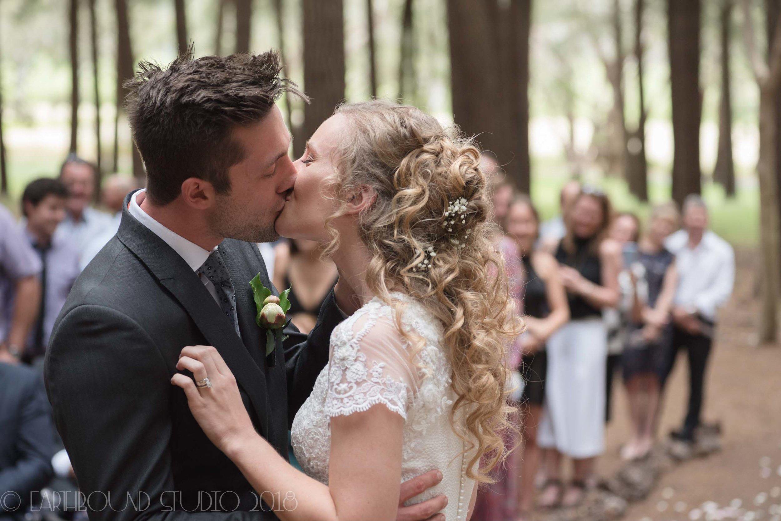 20161121-155709Joel&Bella_Wedding-Edit.jpg