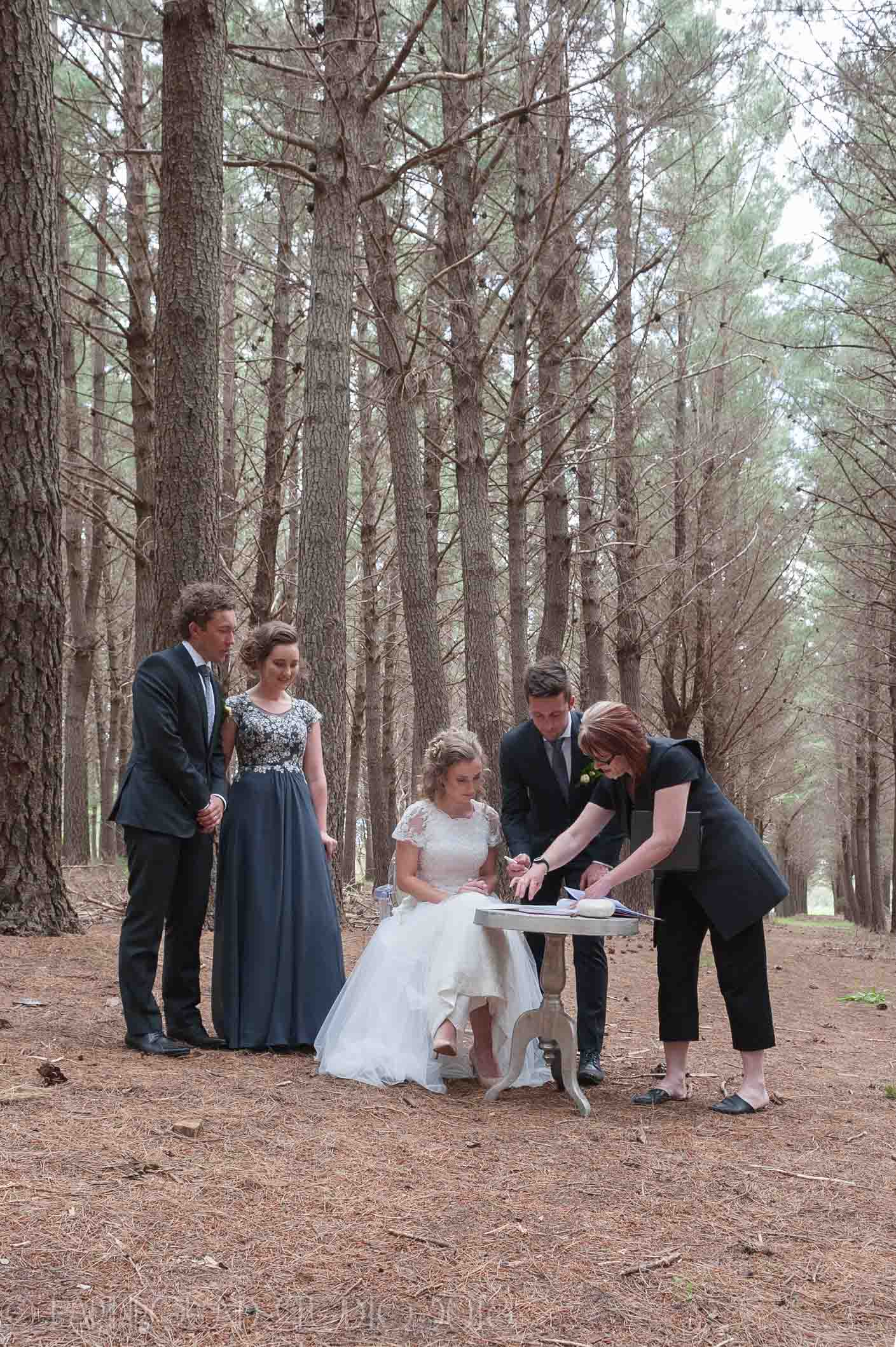 20161121-155858Joel&Bella_Wedding.jpg