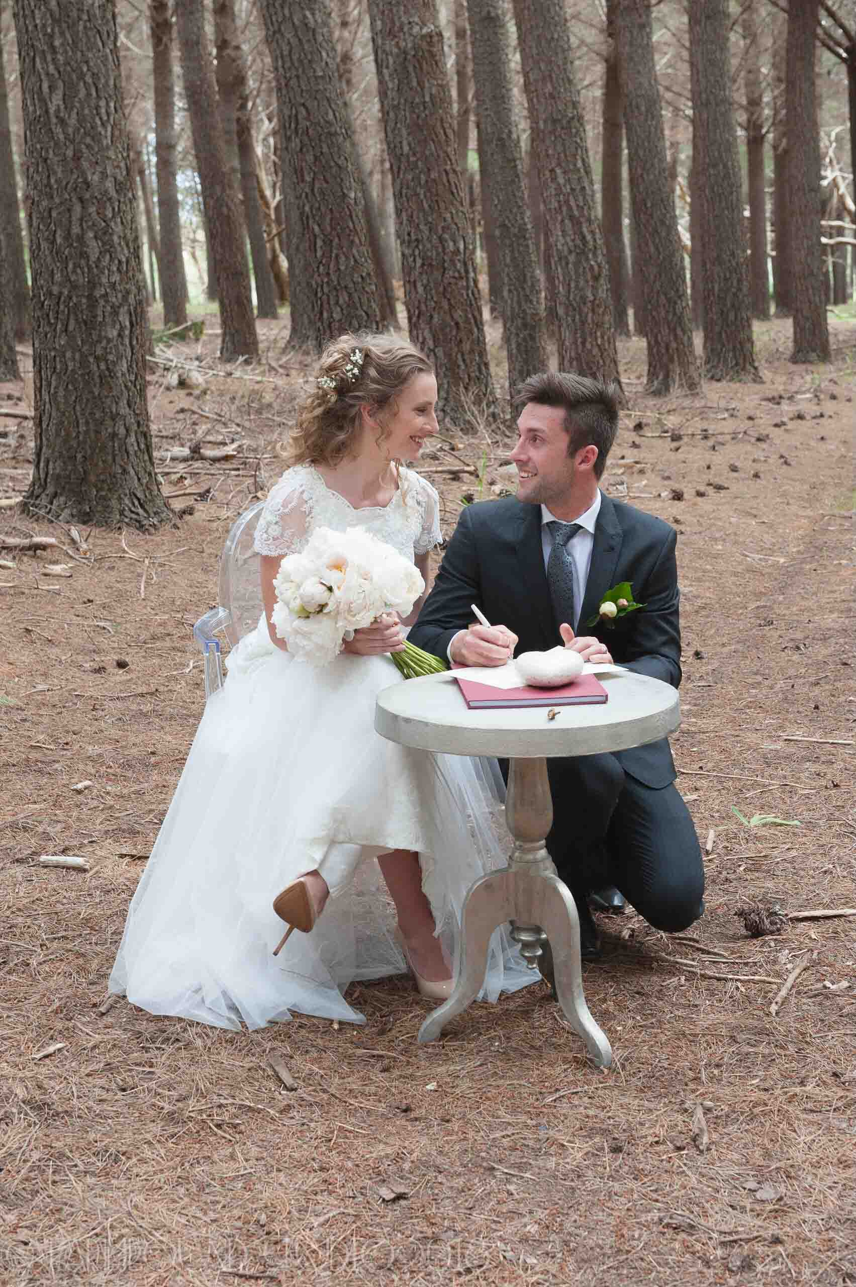 20161121-160127Joel&Bella_Wedding.jpg