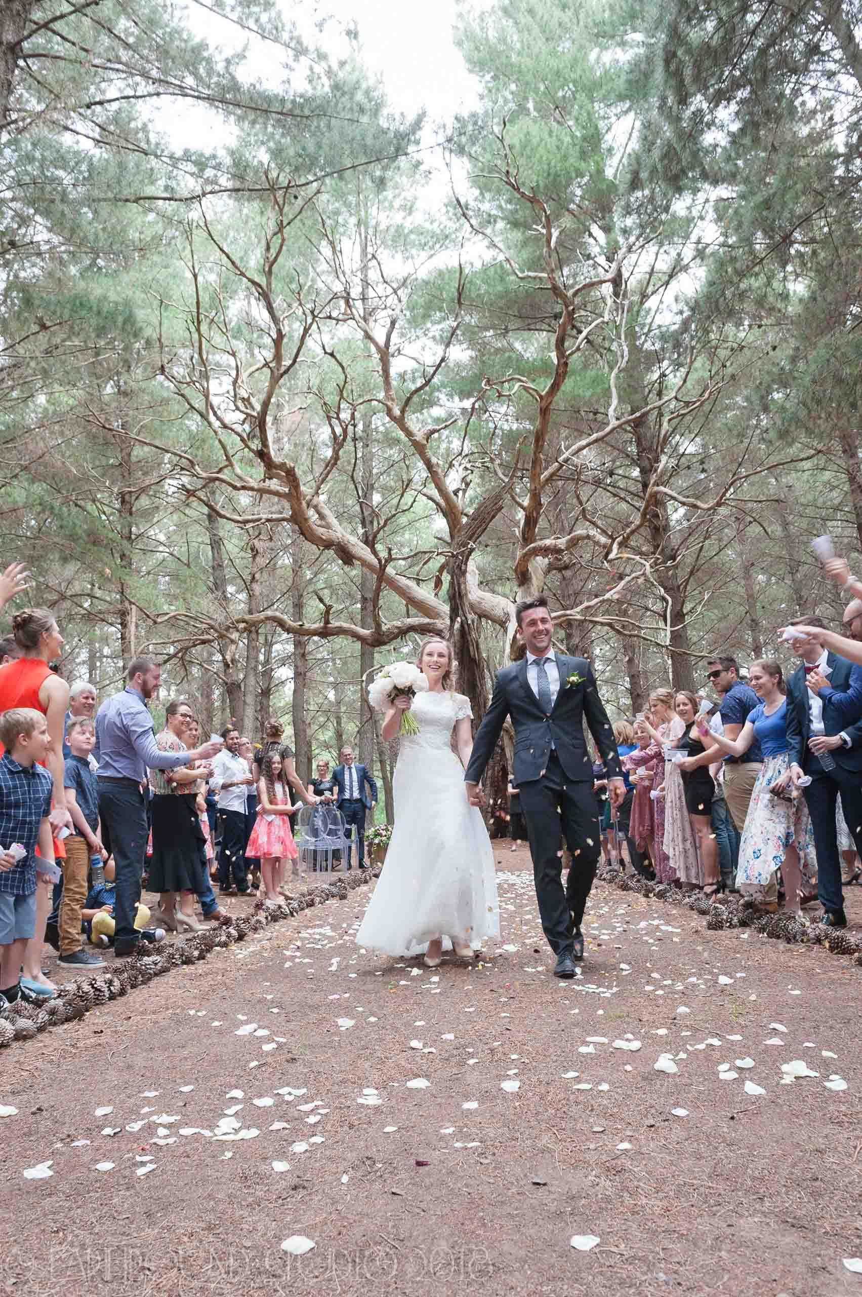20161121-160325Joel&Bella_Wedding.jpg