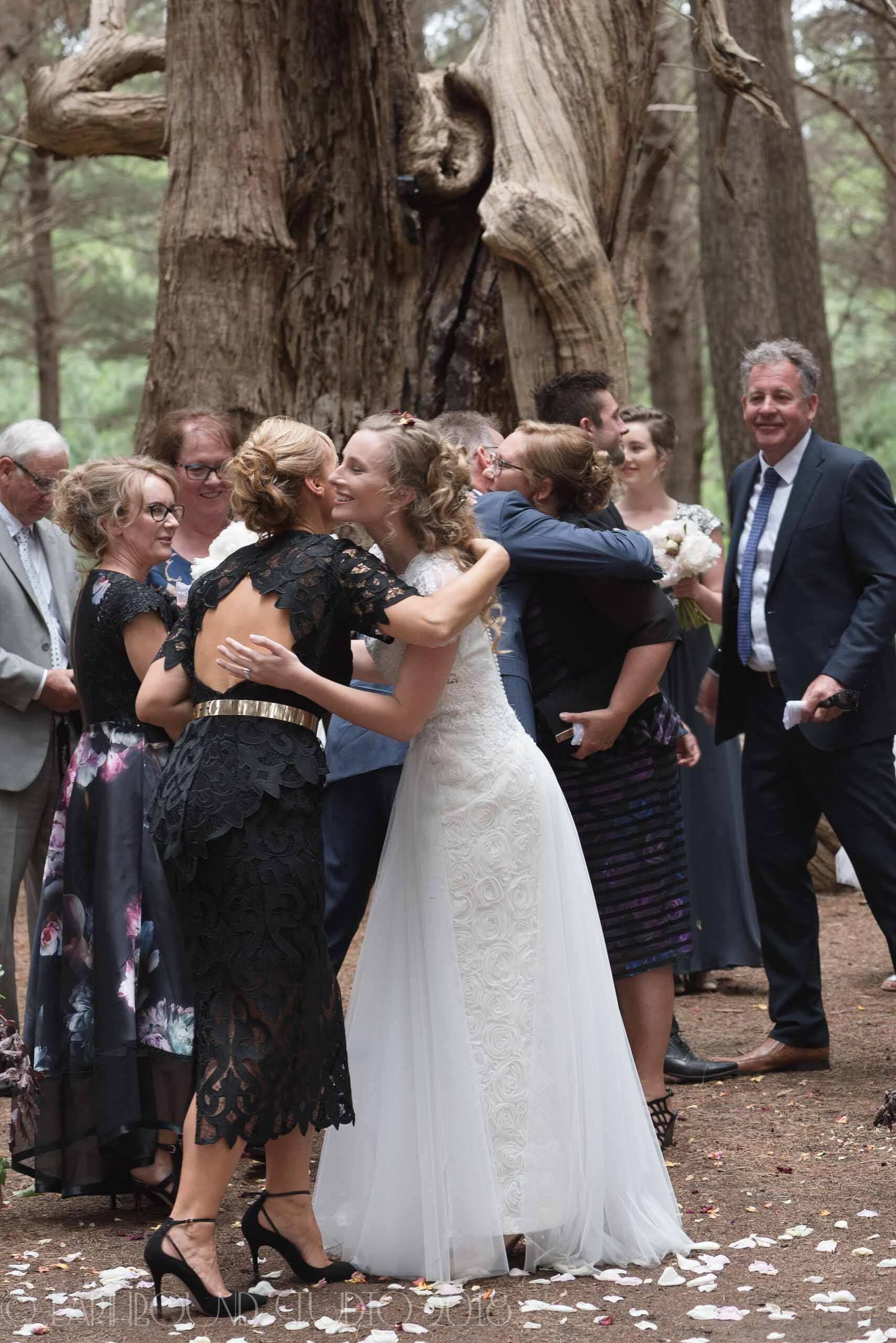 20161121-160425Joel&Bella_Wedding.jpg