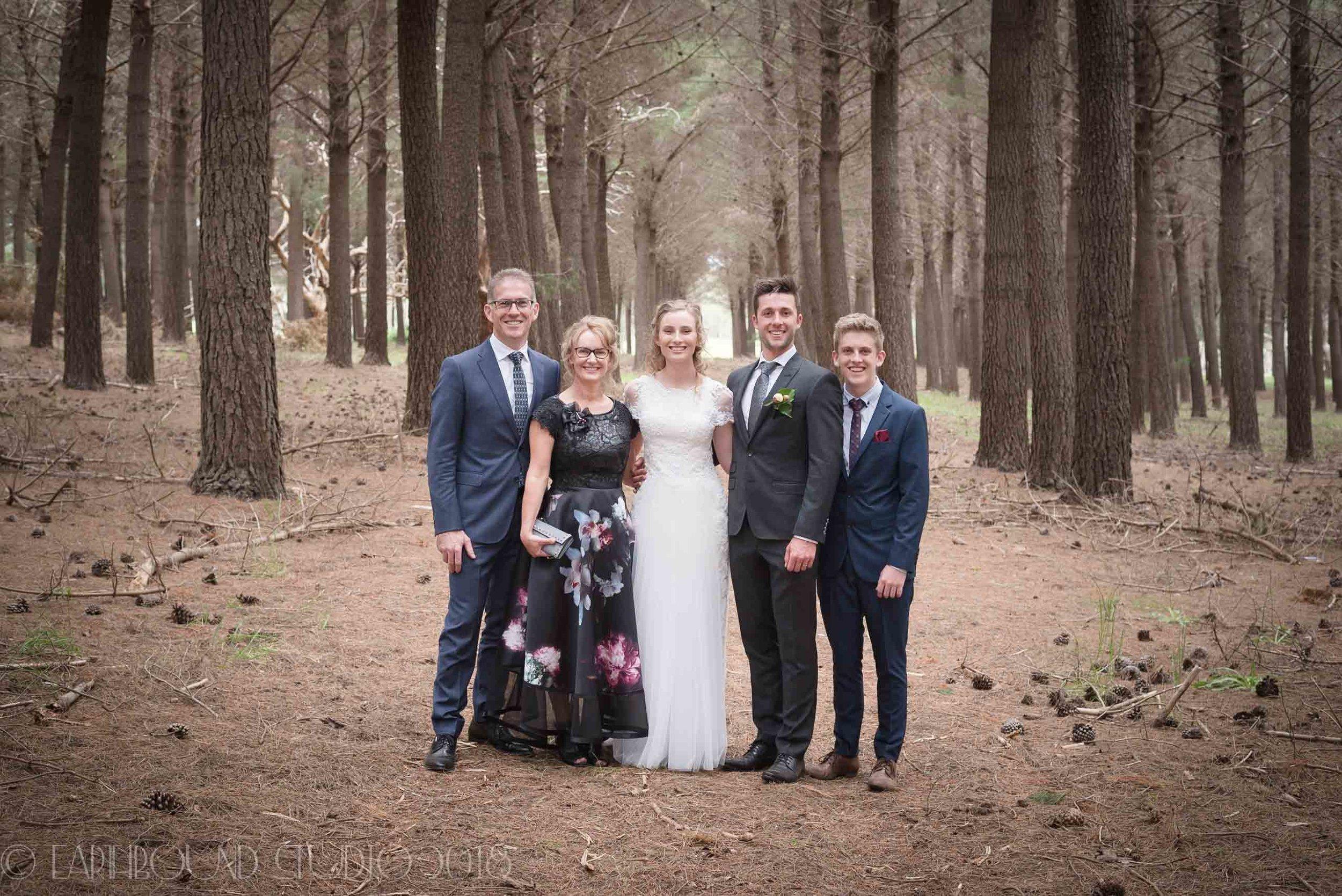 20161121-163652Joel&Bella_Wedding.jpg