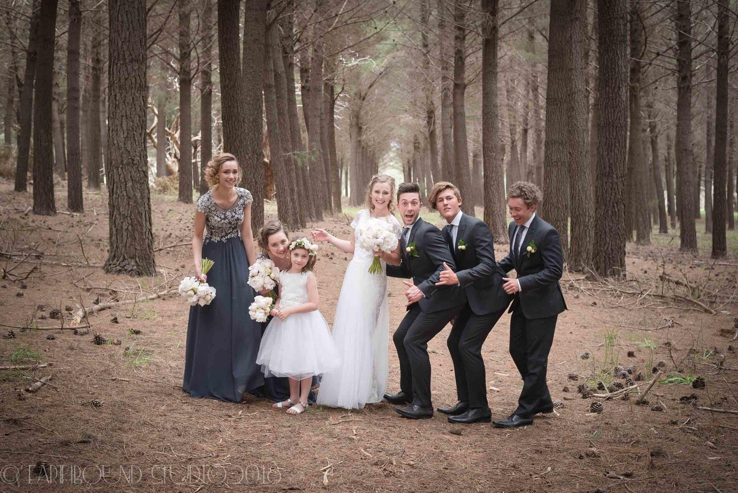 20161121-164215Joel&Bella_Wedding.jpg