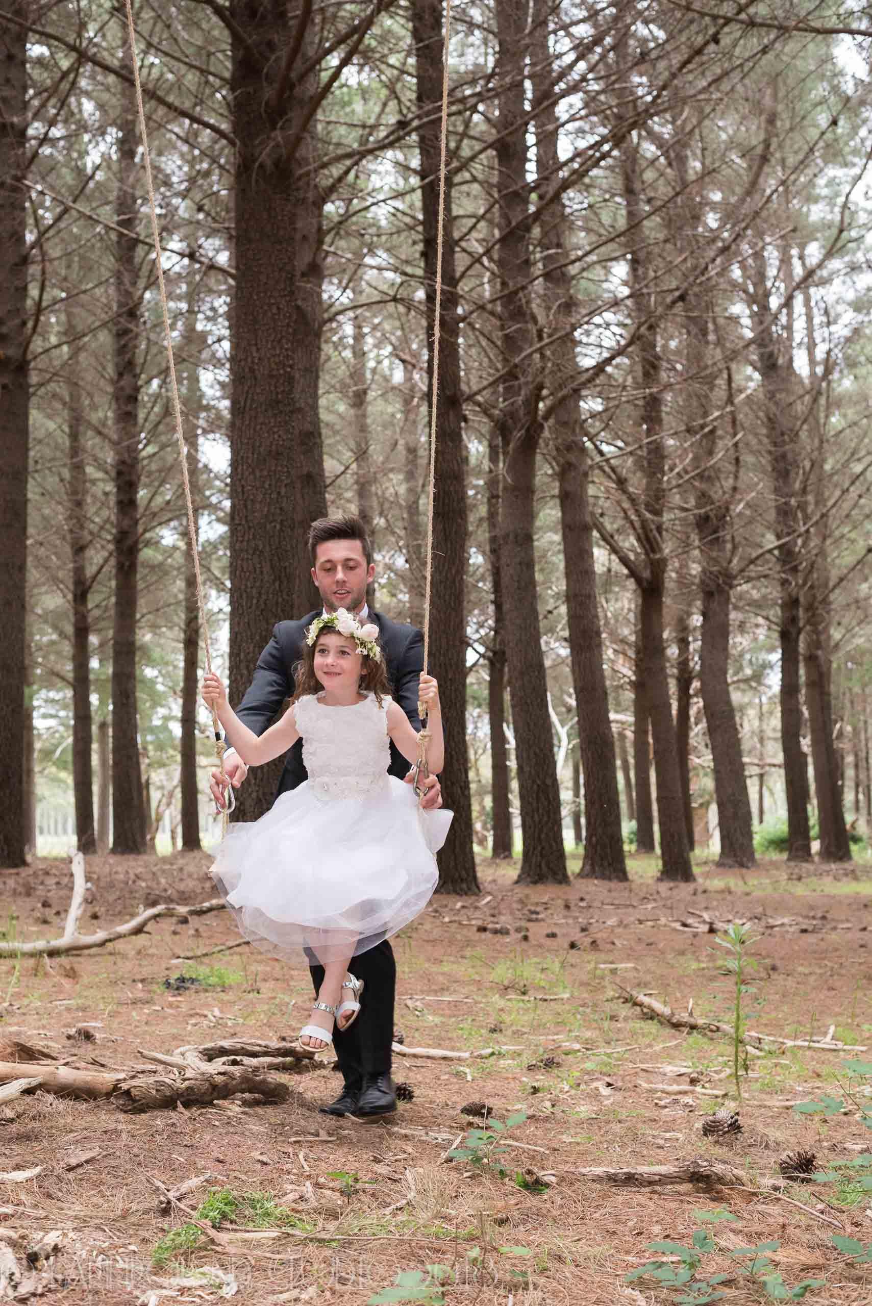 20161121-165101Joel&Bella_Wedding.jpg