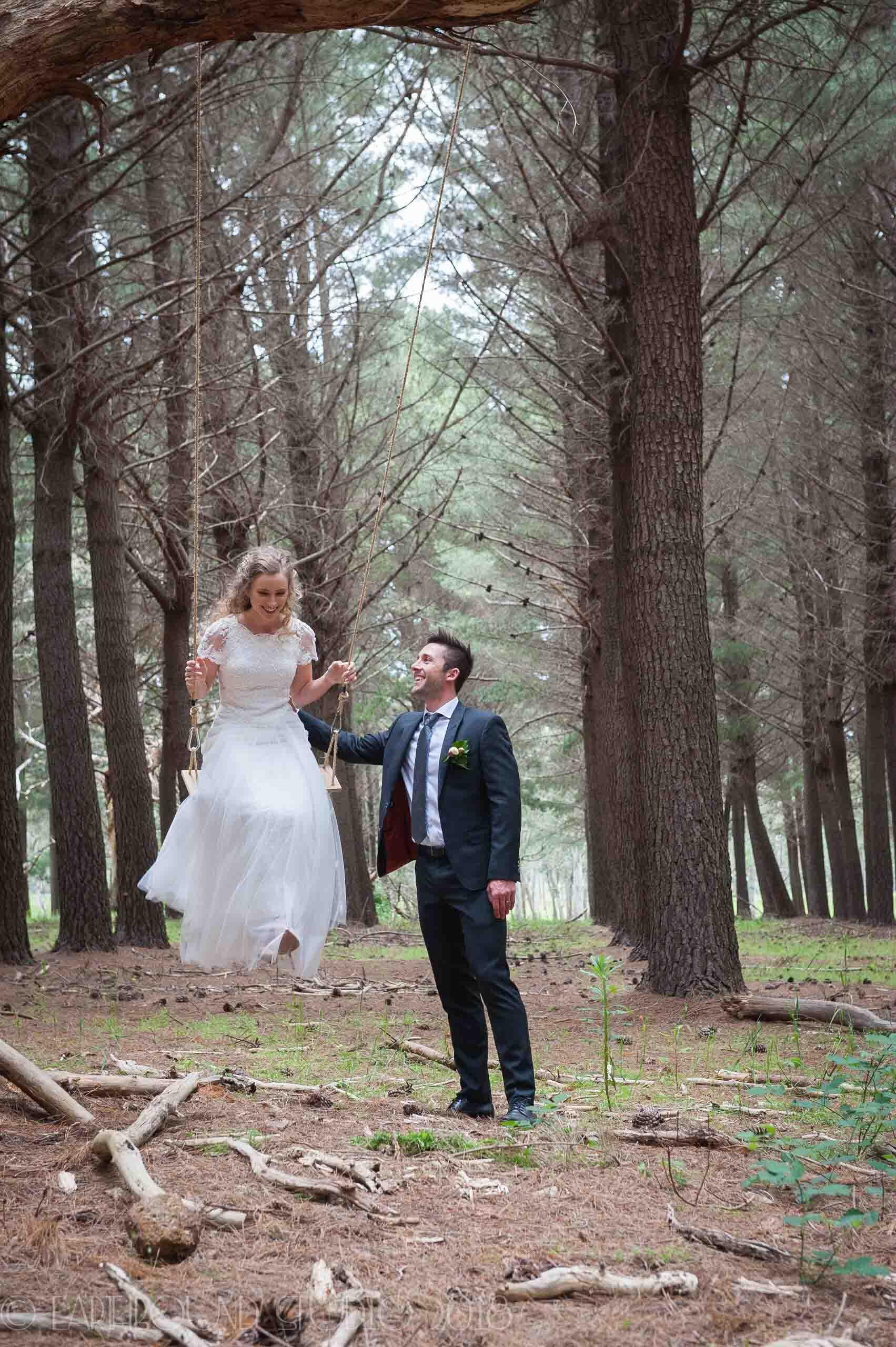 20161121-165609Joel&Bella_Wedding.jpg