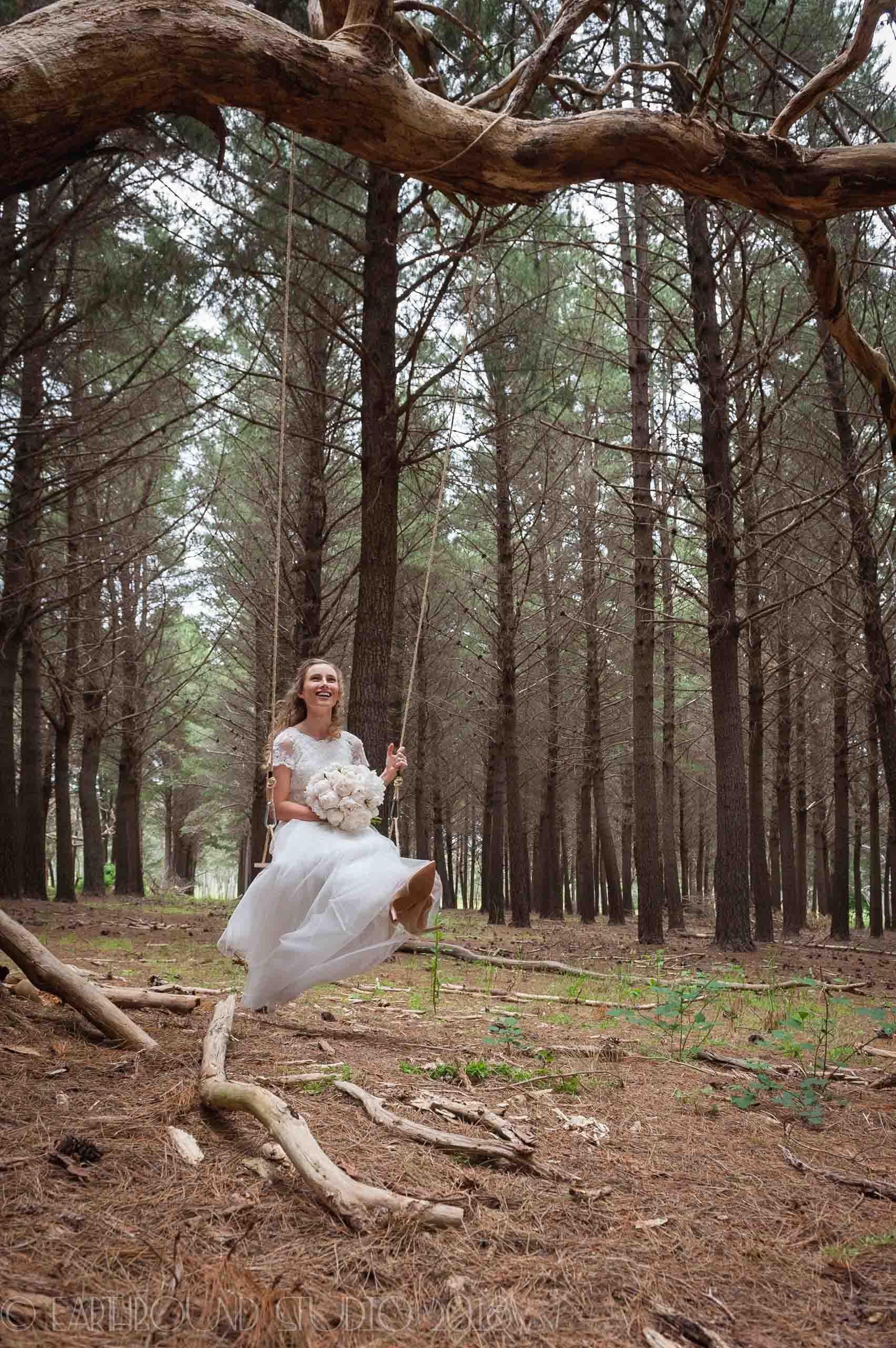 20161121-165827Joel&Bella_Wedding.jpg