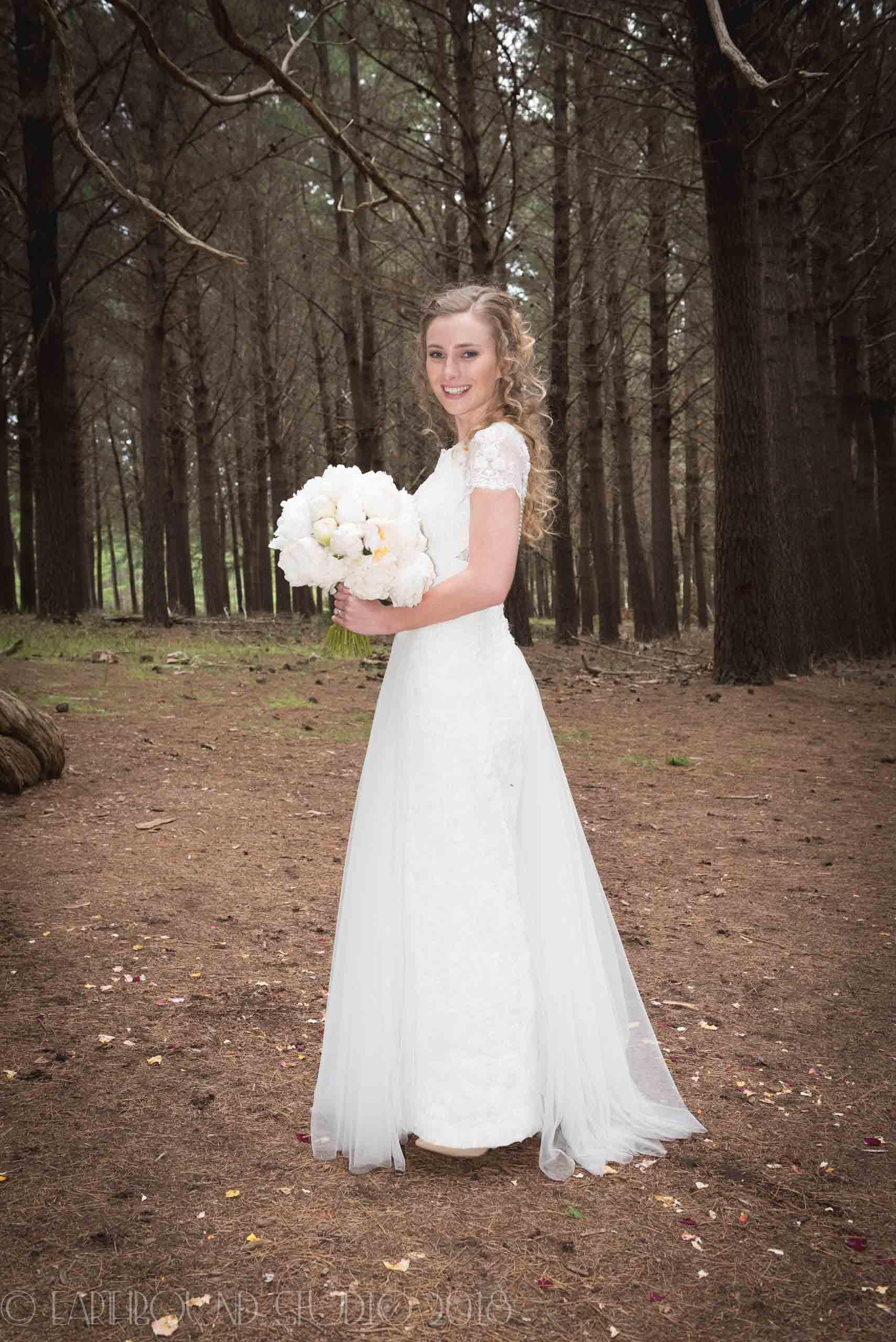 20161121-172936Joel&Bella_Wedding-Edit.jpg