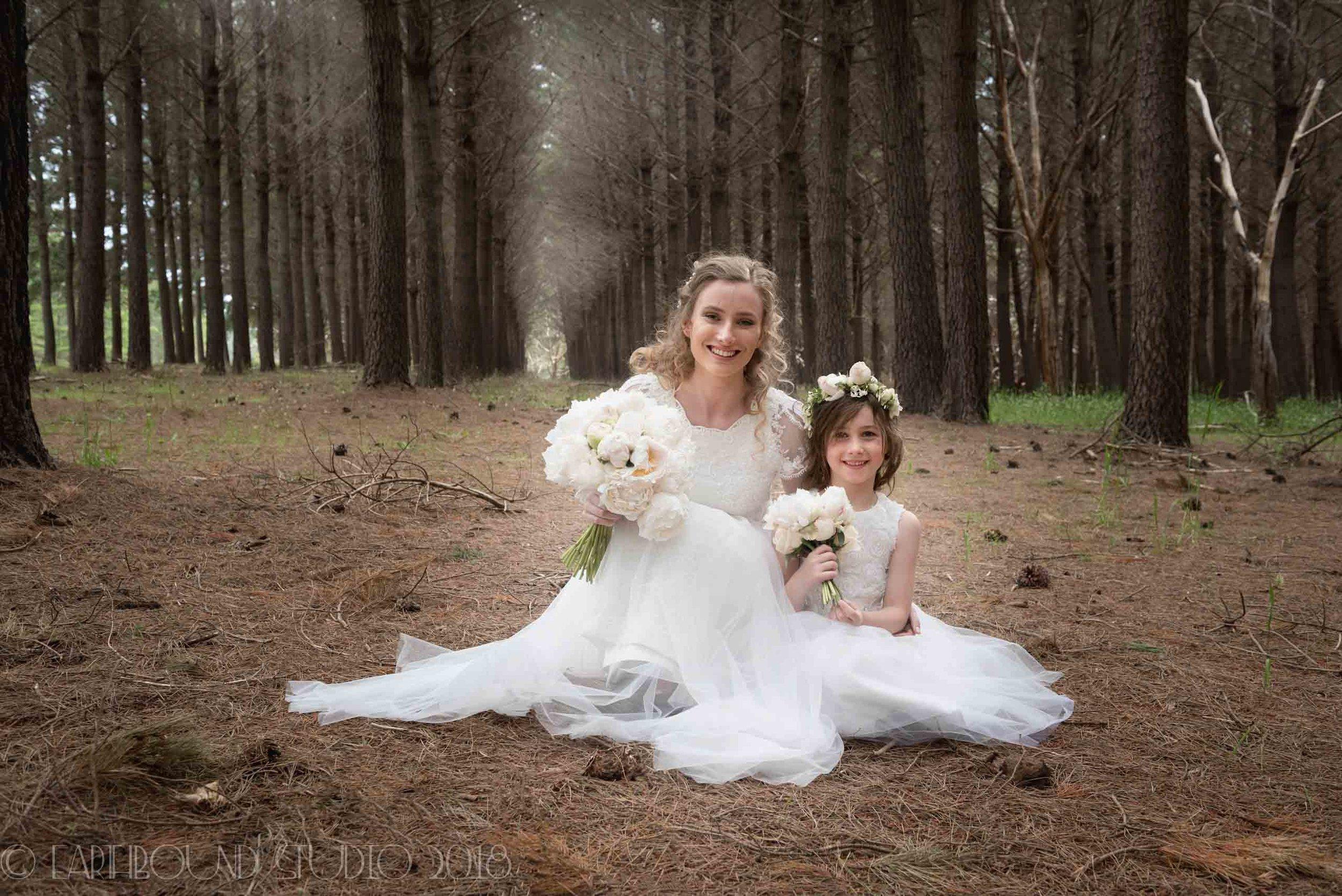 20161121-173350Joel&Bella_Wedding-Edit.jpg