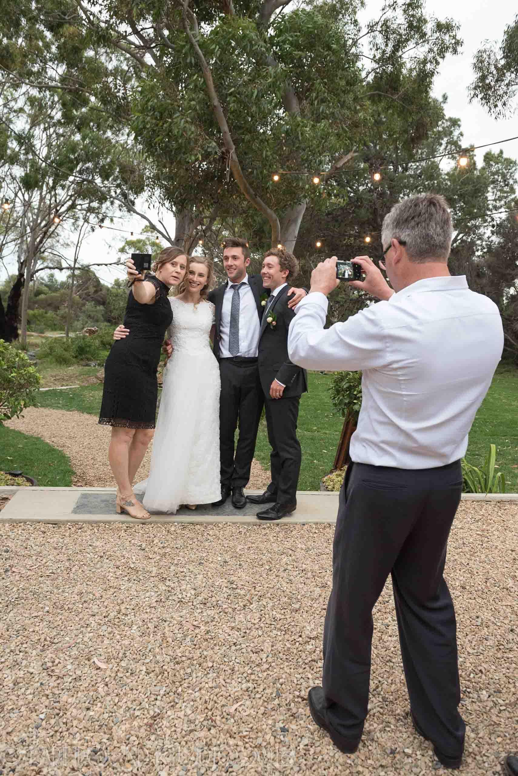 20161121-190139Joel&Bella_Wedding.jpg