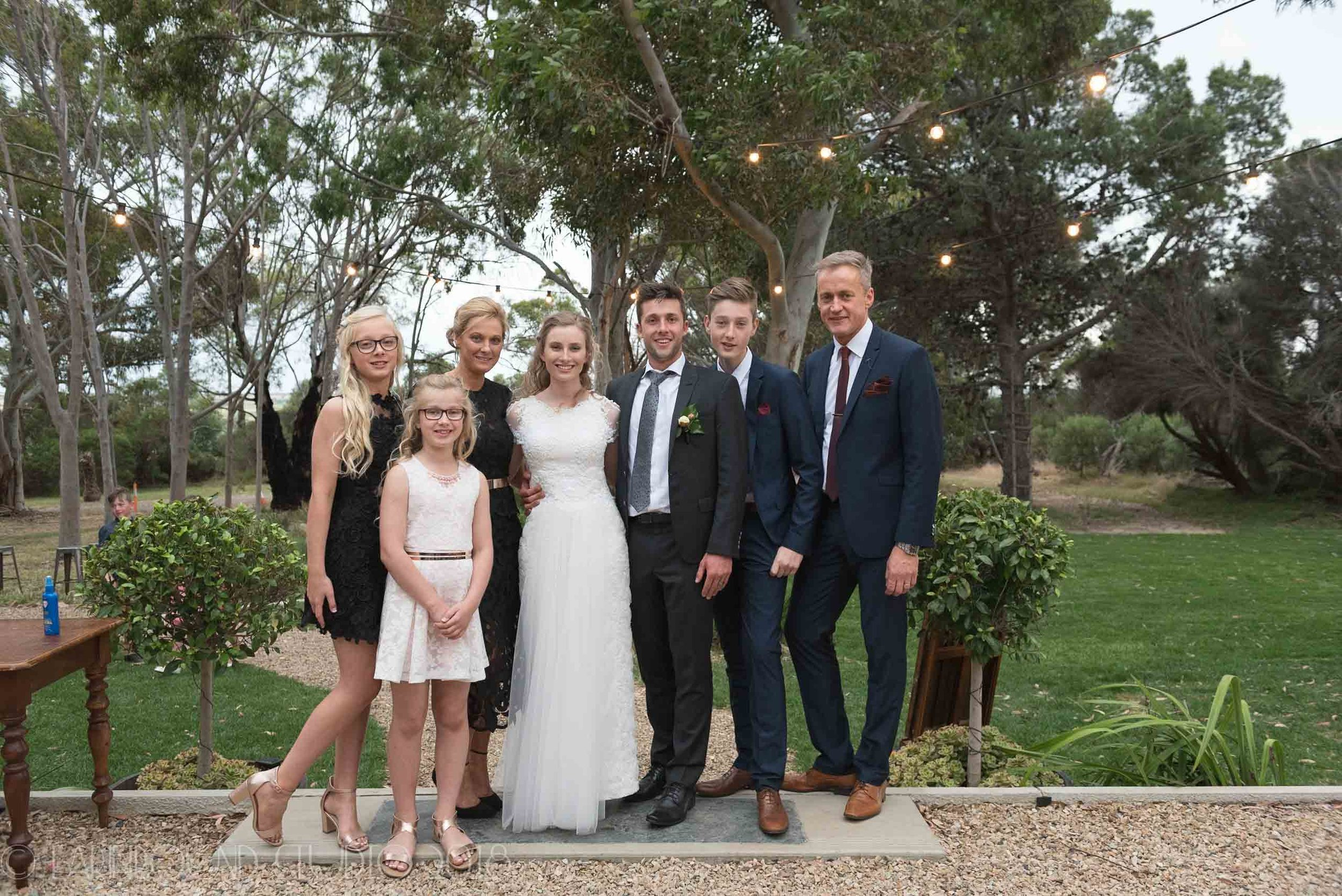 20161121-190340Joel&Bella_Wedding.jpg