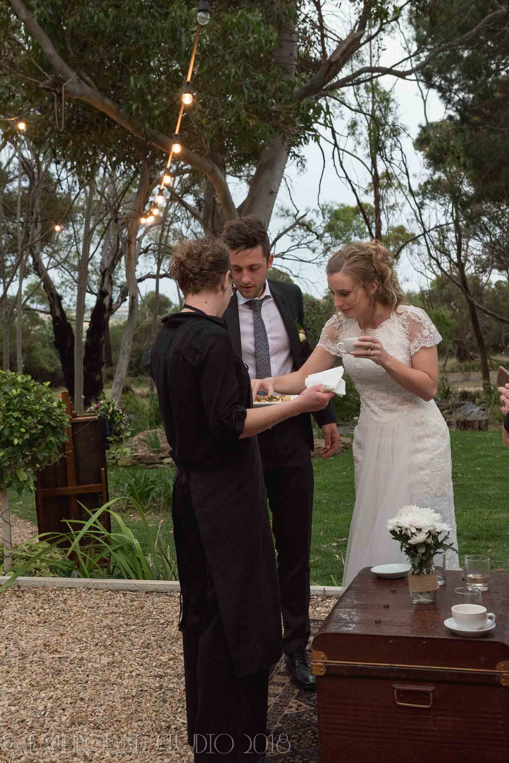 20161121-191039Joel&Bella_Wedding.jpg