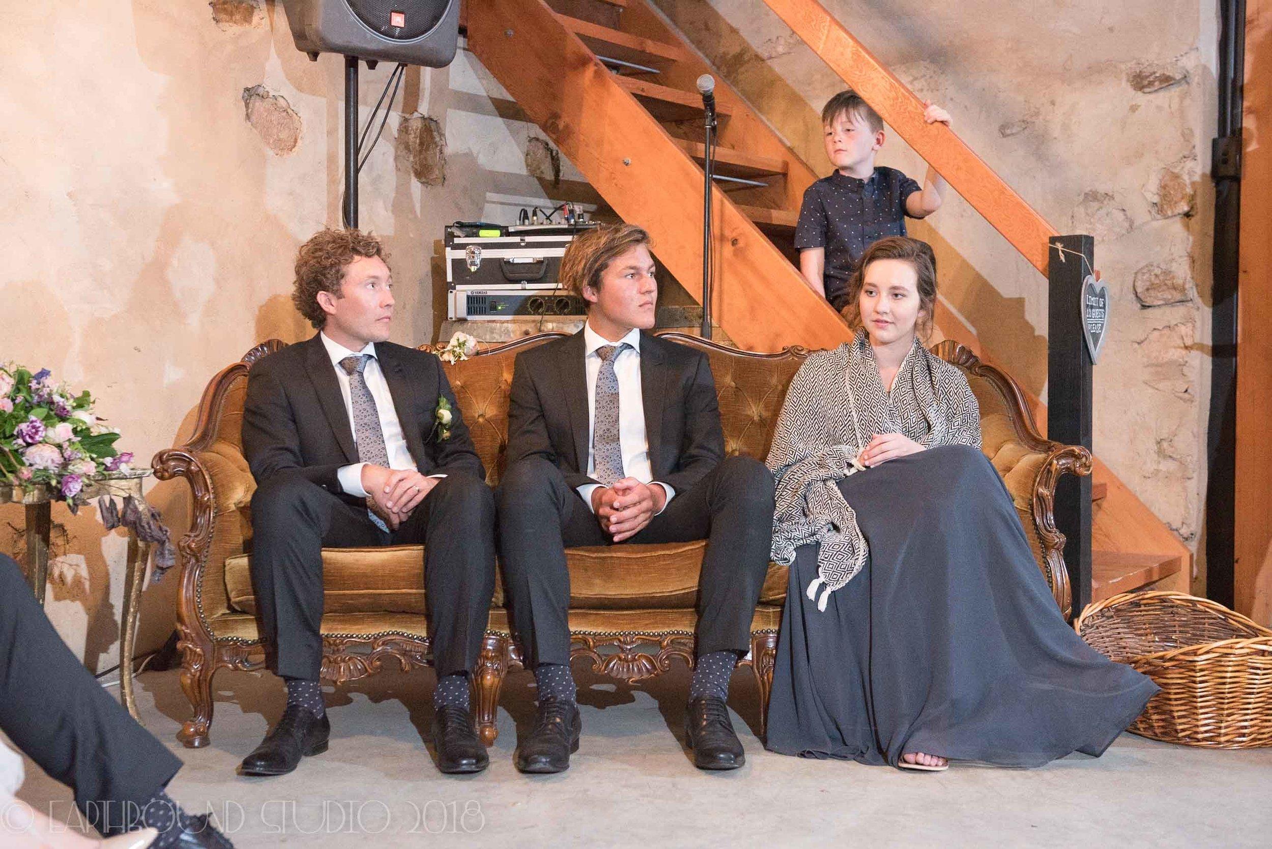 20161121-193126Joel&Bella_Wedding.jpg