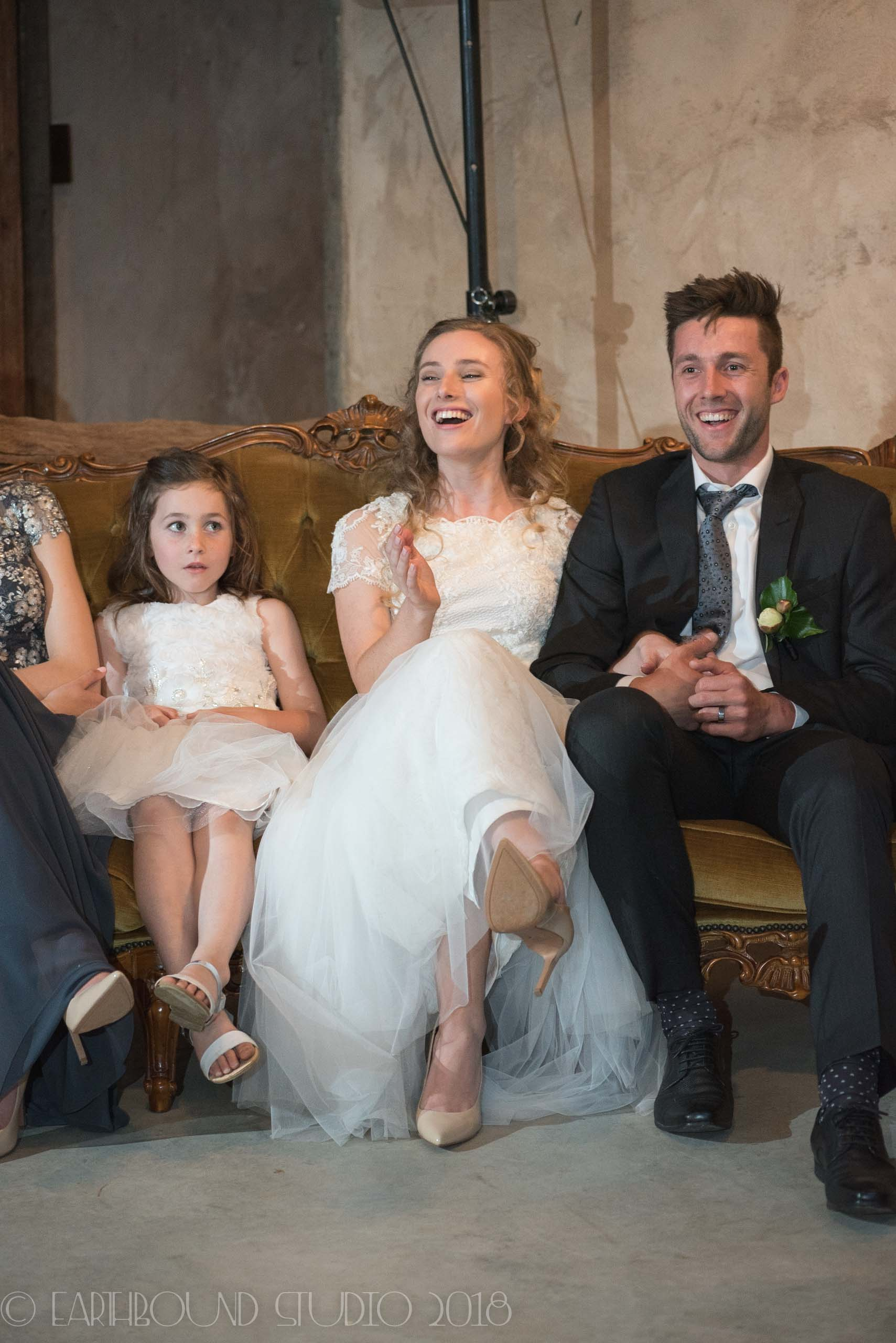 20161121-193503Joel&Bella_Wedding.jpg