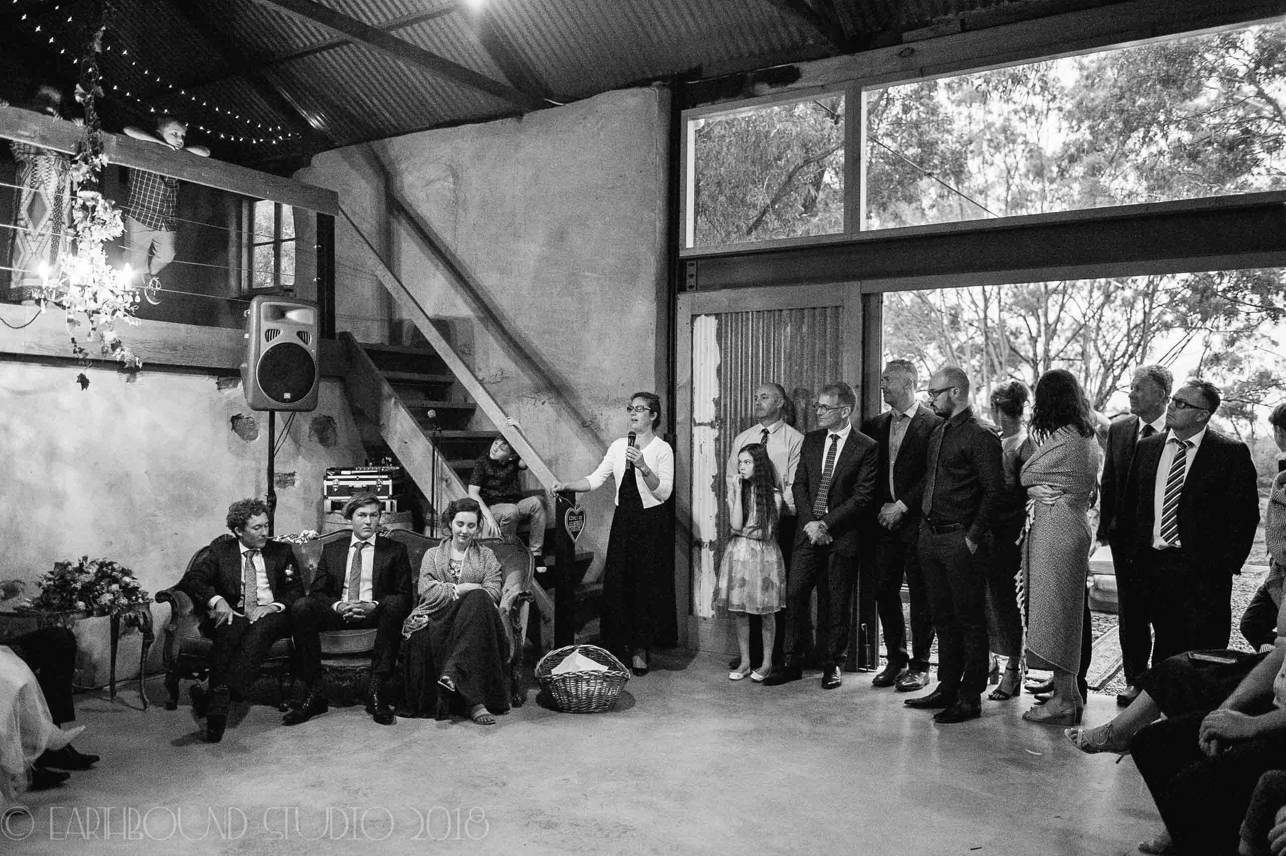 20161121-194641Joel&Bella_Wedding.jpg