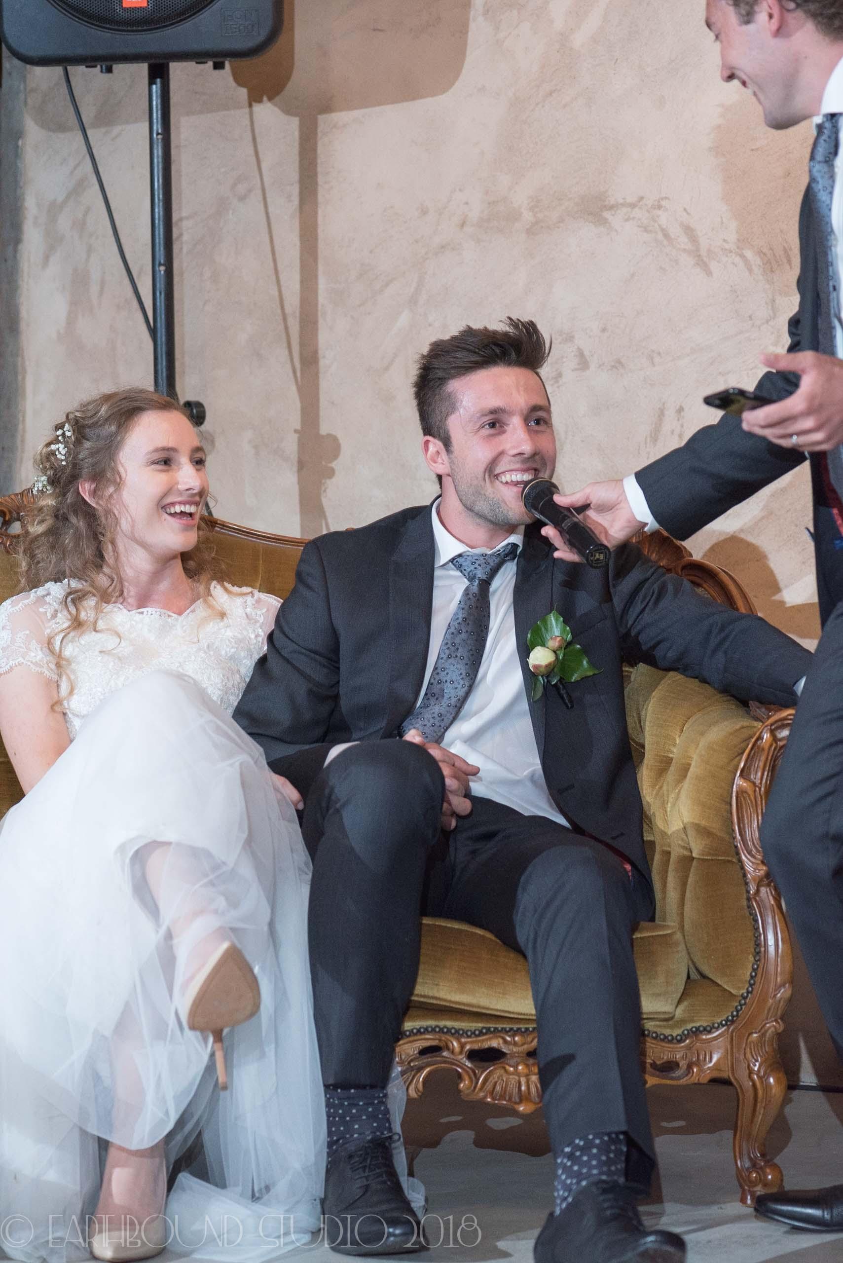 20161121-195304Joel&Bella_Wedding.jpg