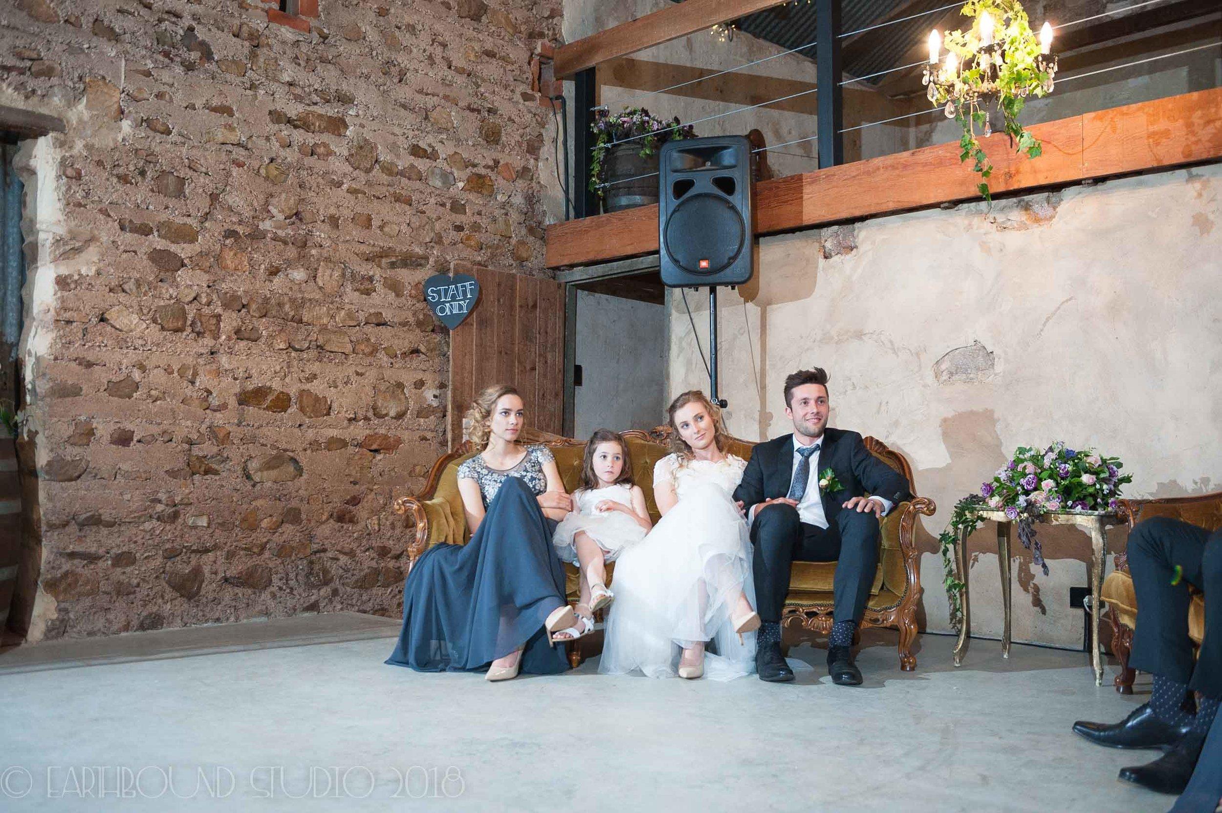 20161121-195557Joel&Bella_Wedding.jpg