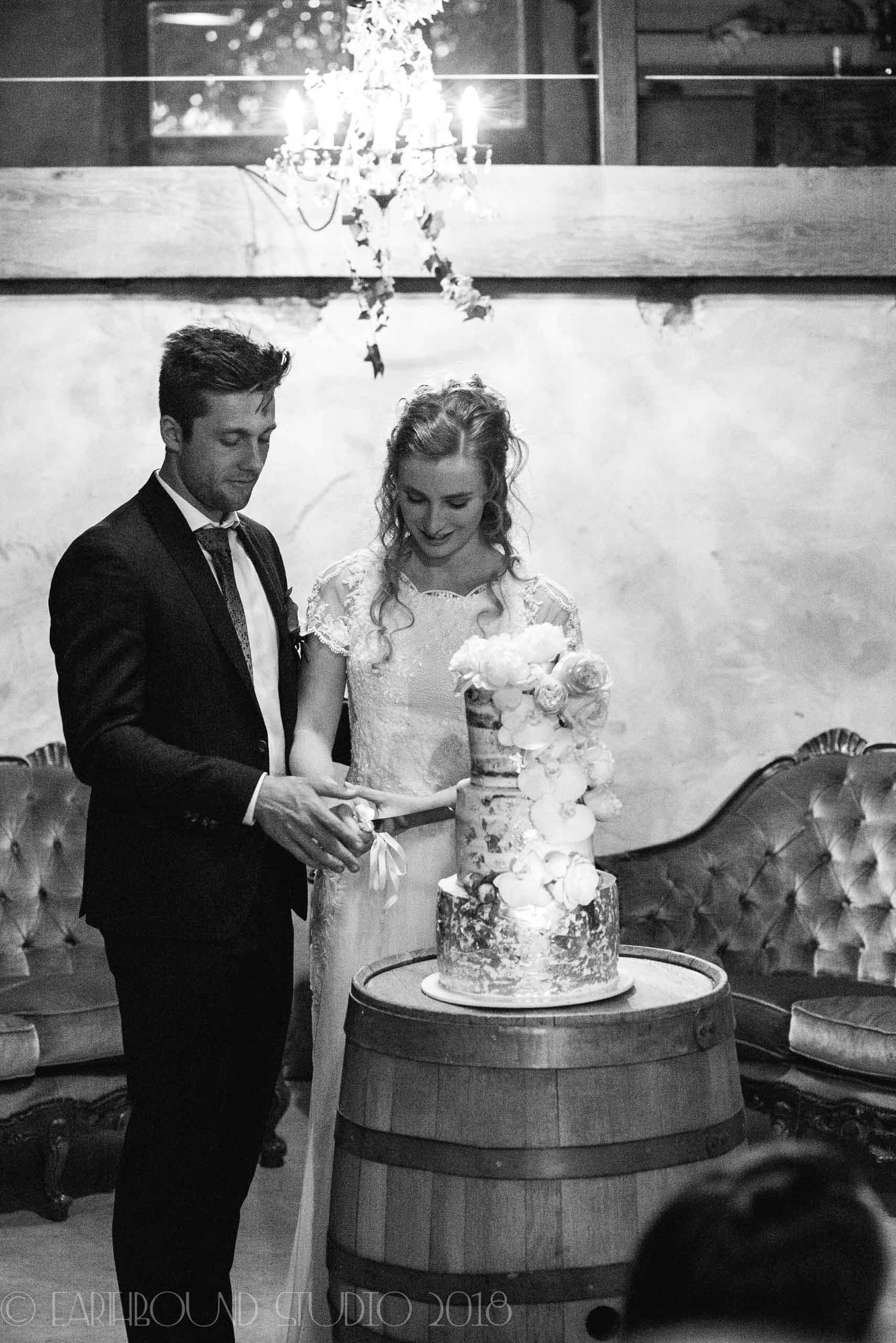 20161121-200817Joel&Bella_Wedding.jpg