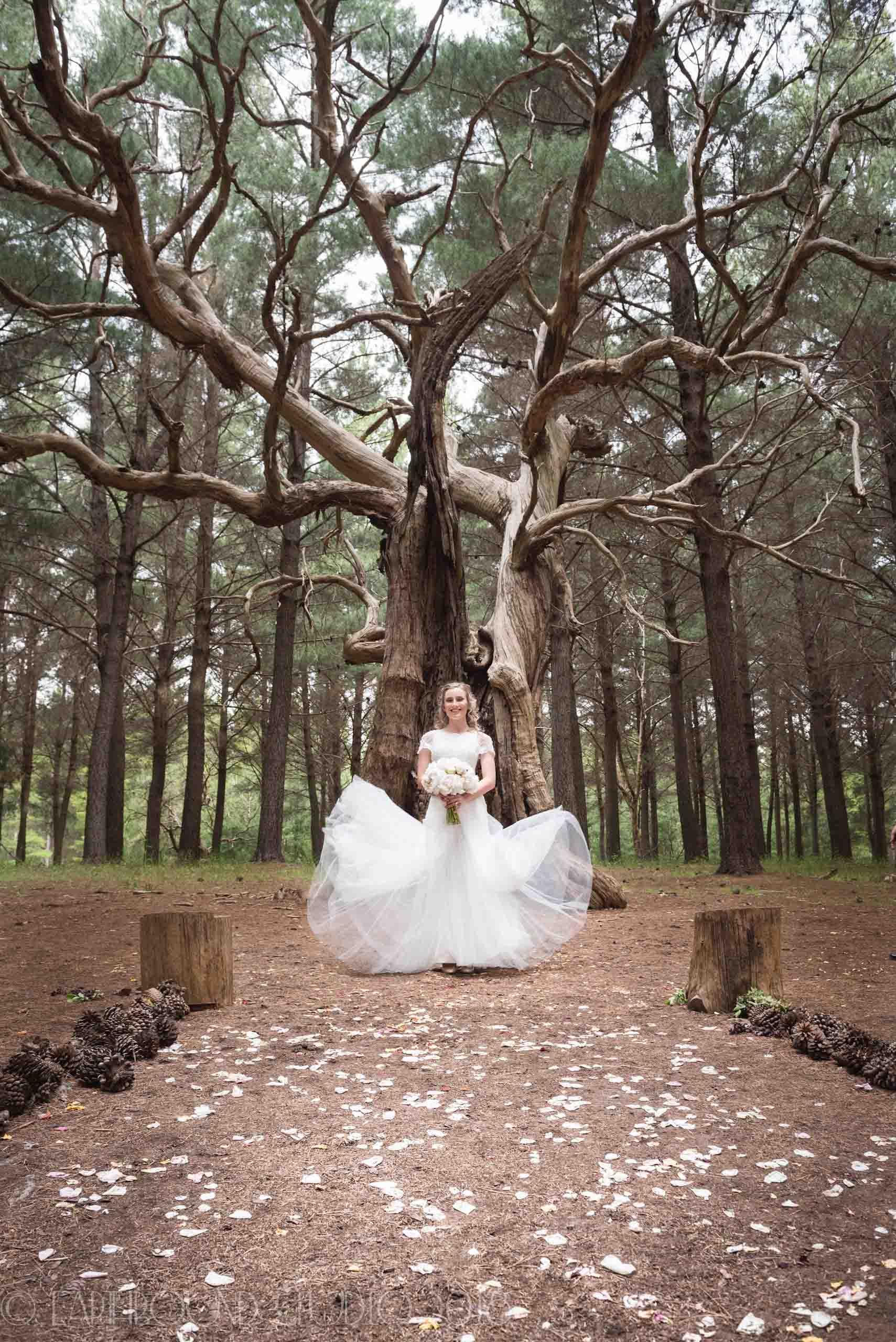 FlyawayBride_Joel&Bella_Wedding.jpg