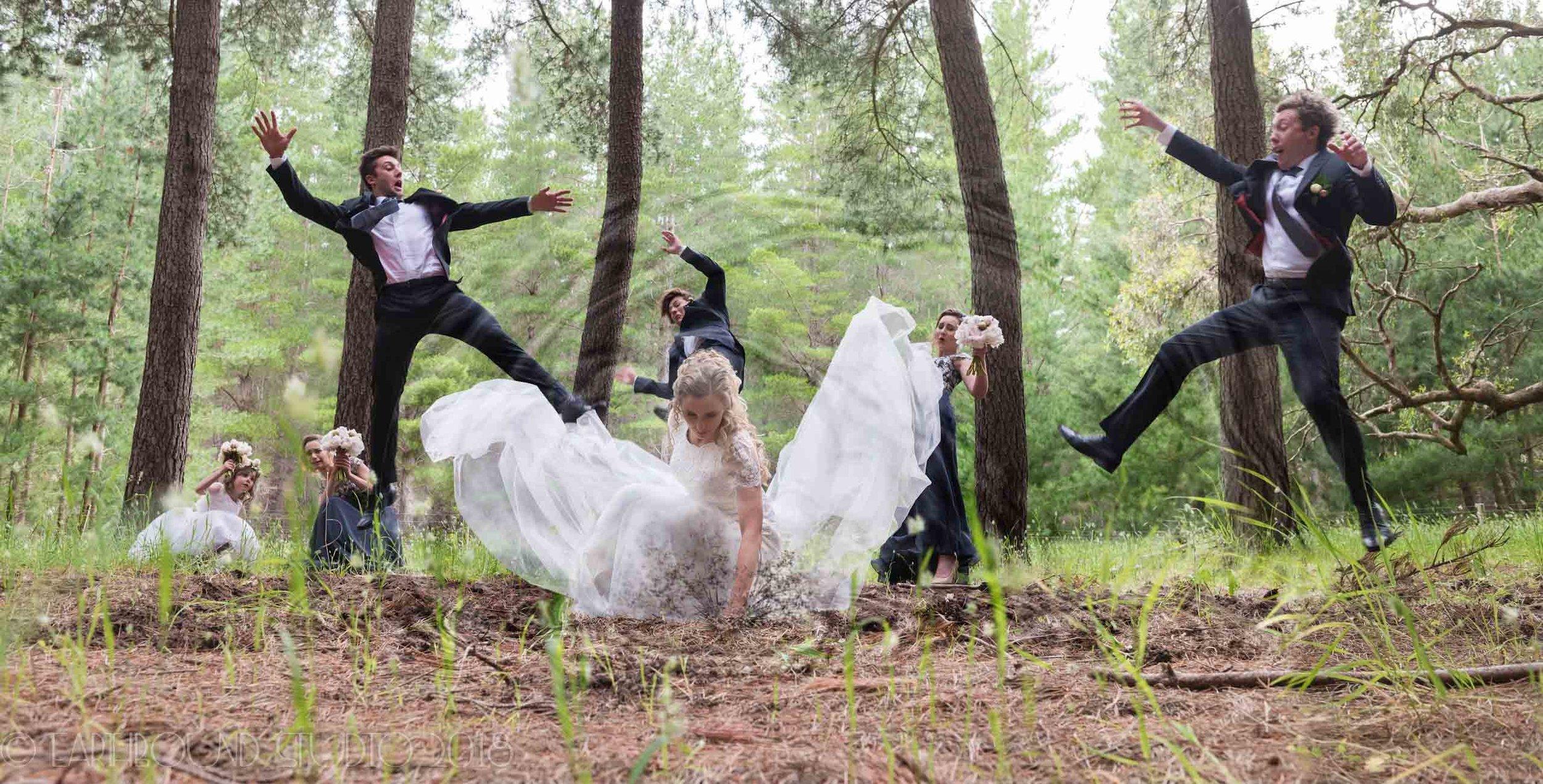 ShockwaveBella&Joel_Wedding.jpg