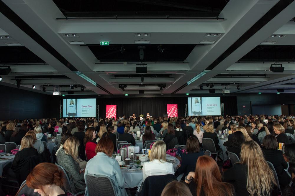 20150701-092753LornaJane_BusinessChicks_Adelaide.jpg